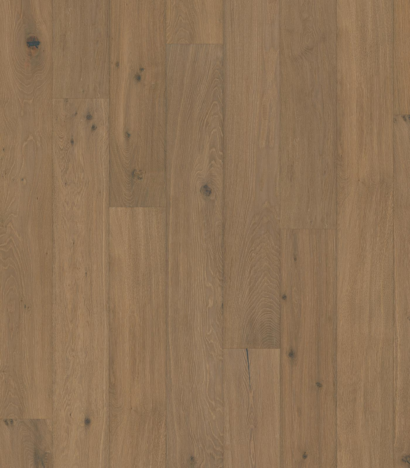Jungfrau-Antique Collection-European Oak Floors-flat