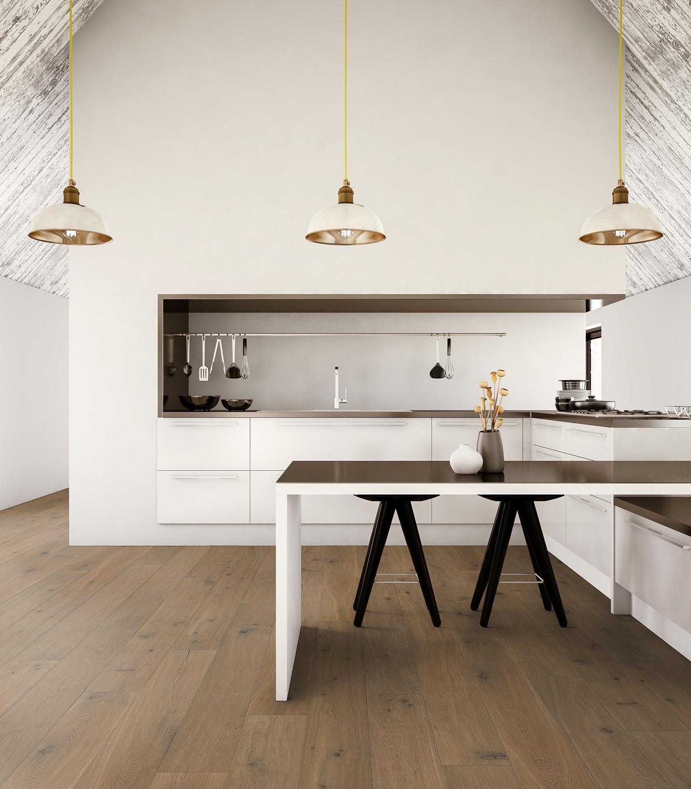 Jungfrau-Antique Collection-European Oak Floors-room