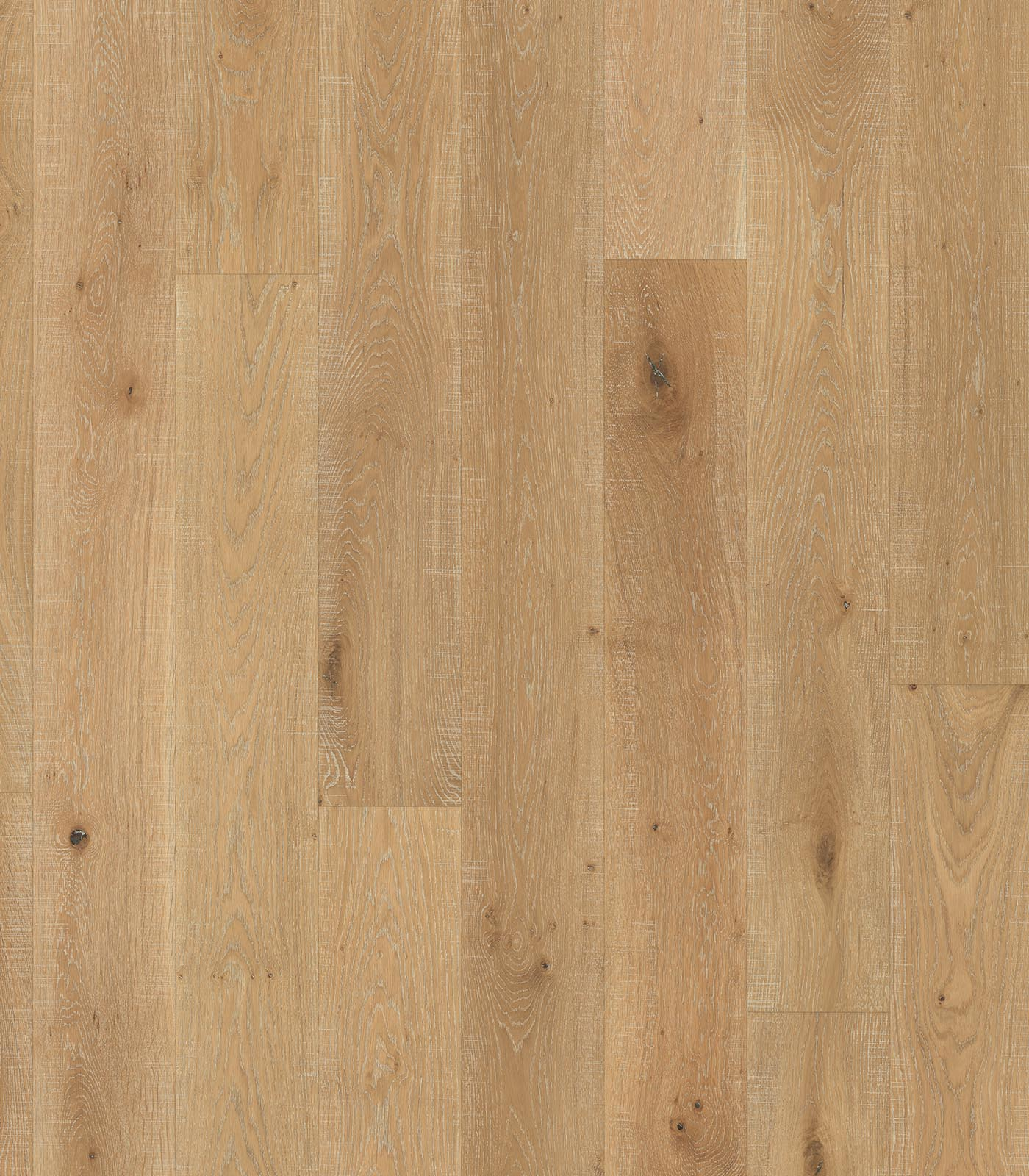 K2-European Oak Floors-Antique Collection-flat