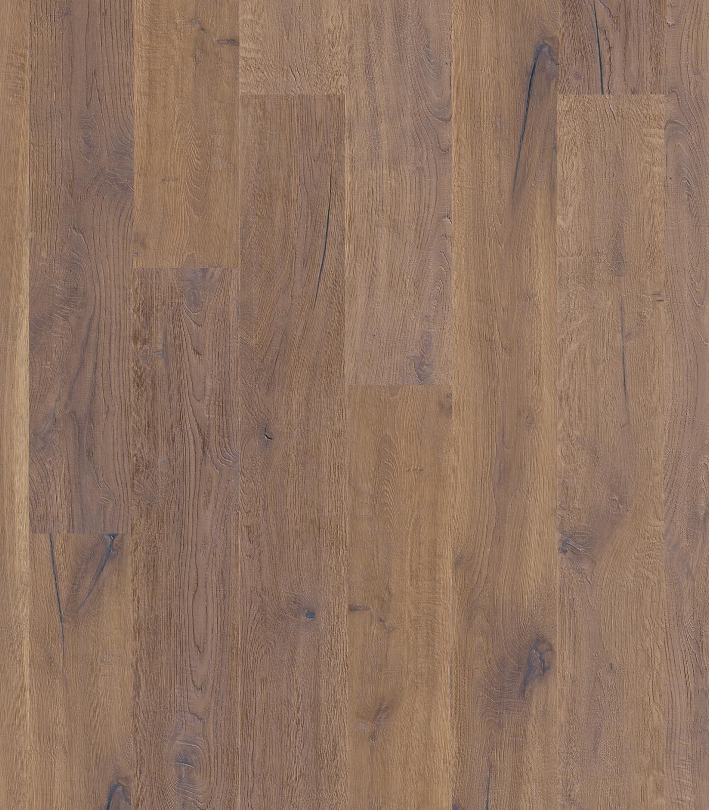 Karakoram-Antique Collection-European Oak Flooring