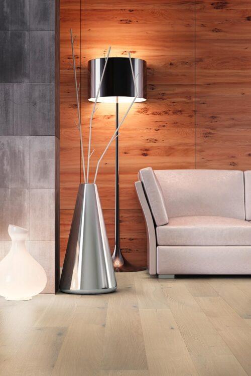Karsdorf-Variante Collection-European Oak Floors-room