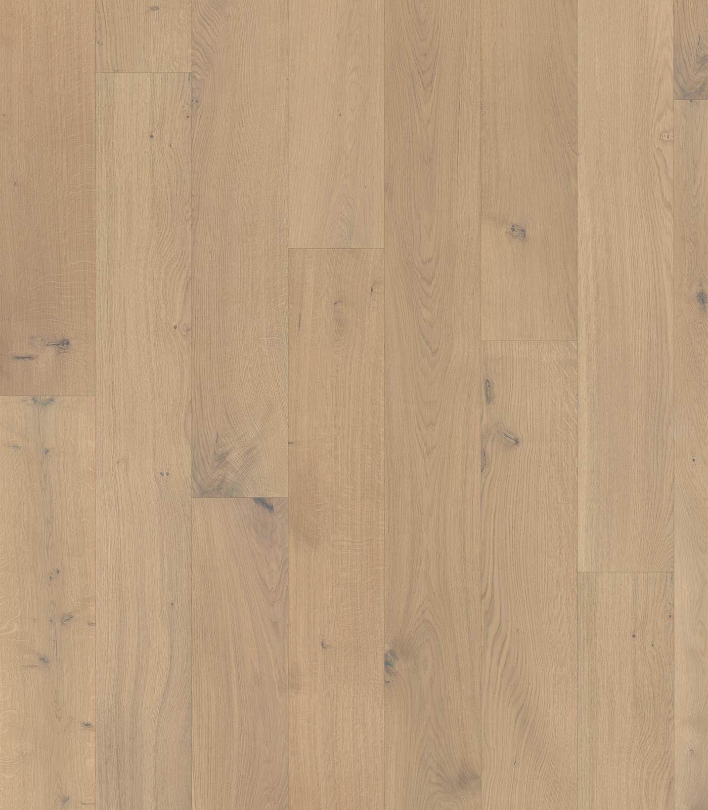 Karsdorf-Variante Collection-European Oak Floors-flat