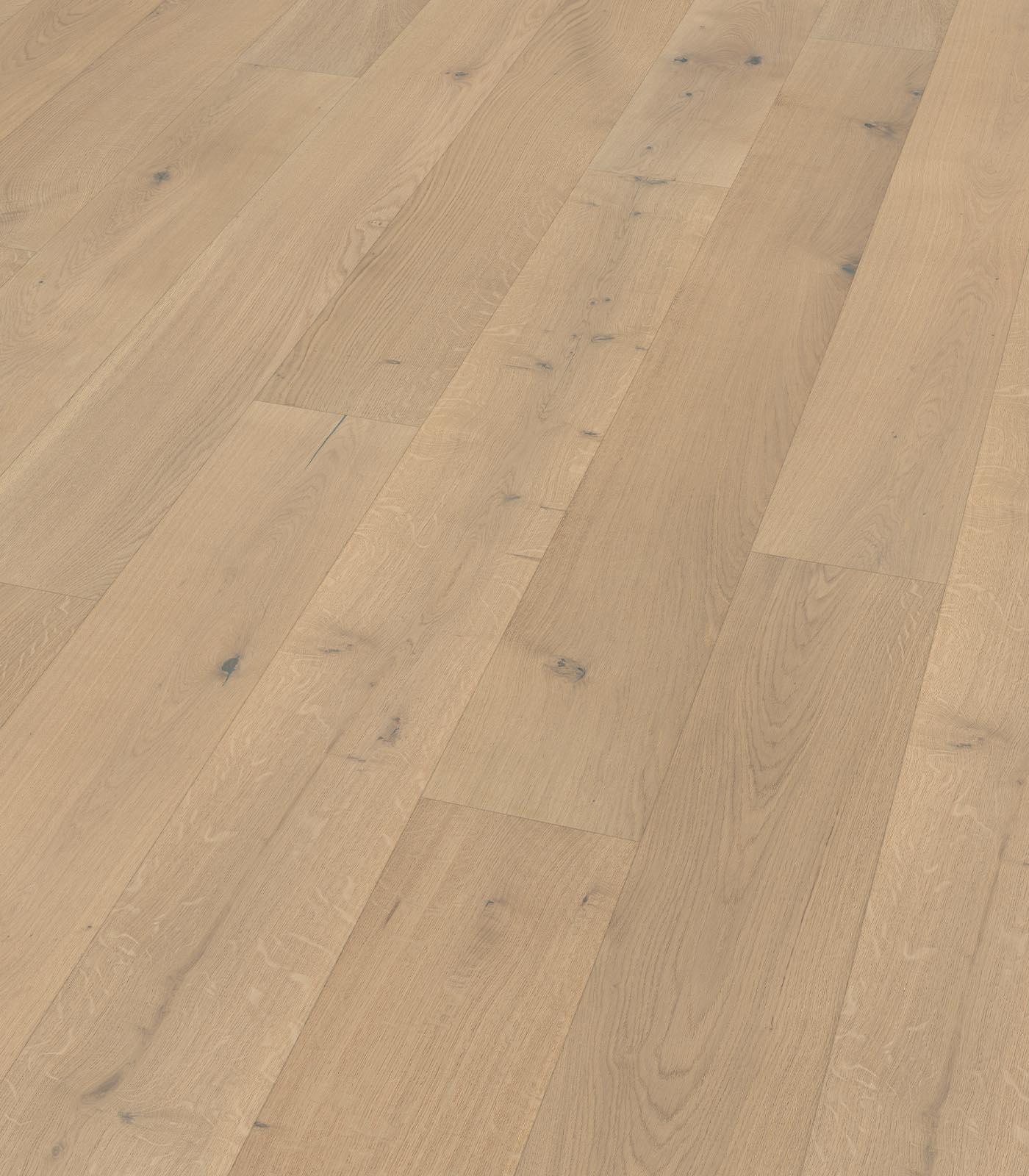 Karsdorf-Variante Collection-European Oak Floors-angle