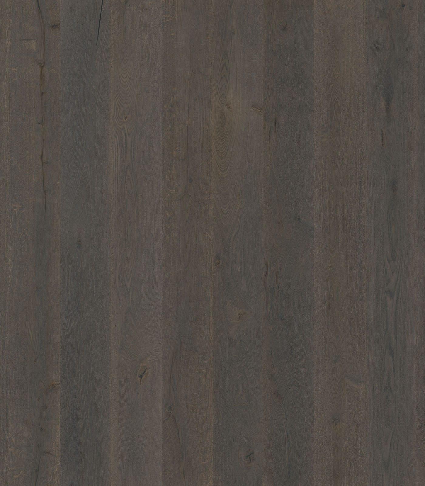 Kauai-Lifestyle Collection-European Oak floors-flat