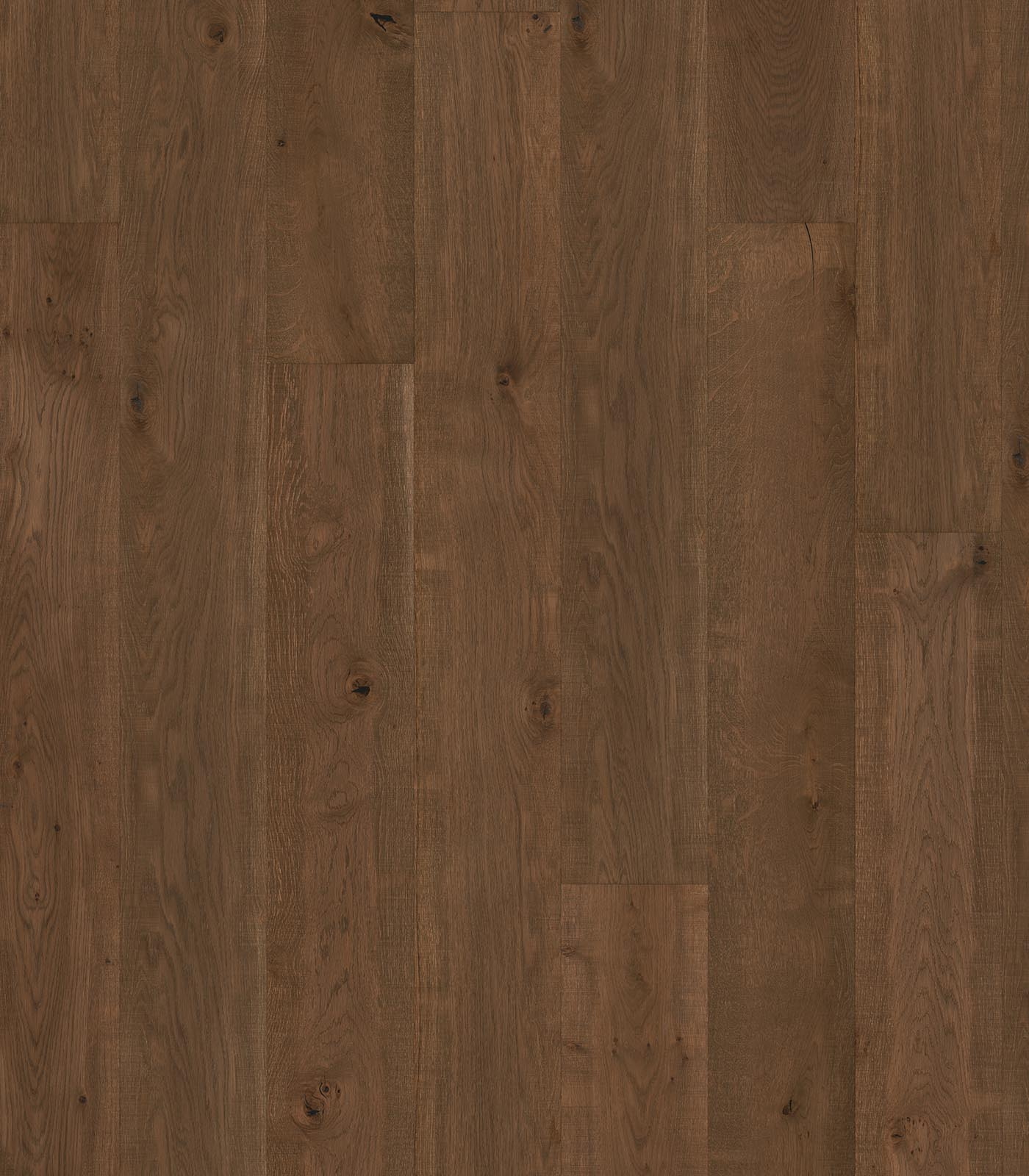 Kings Peak-After Oak collection floors-Tasmanian Oak
