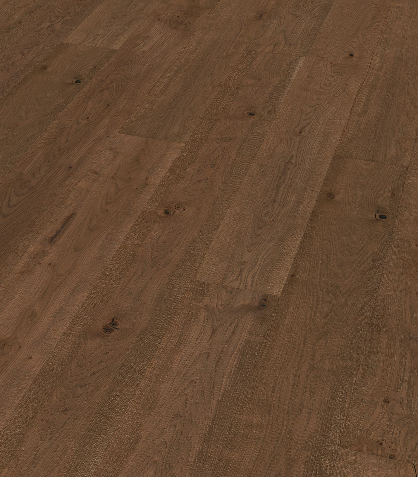 Kings Peak-Tasmanian Oak Floors-After Oak Collection