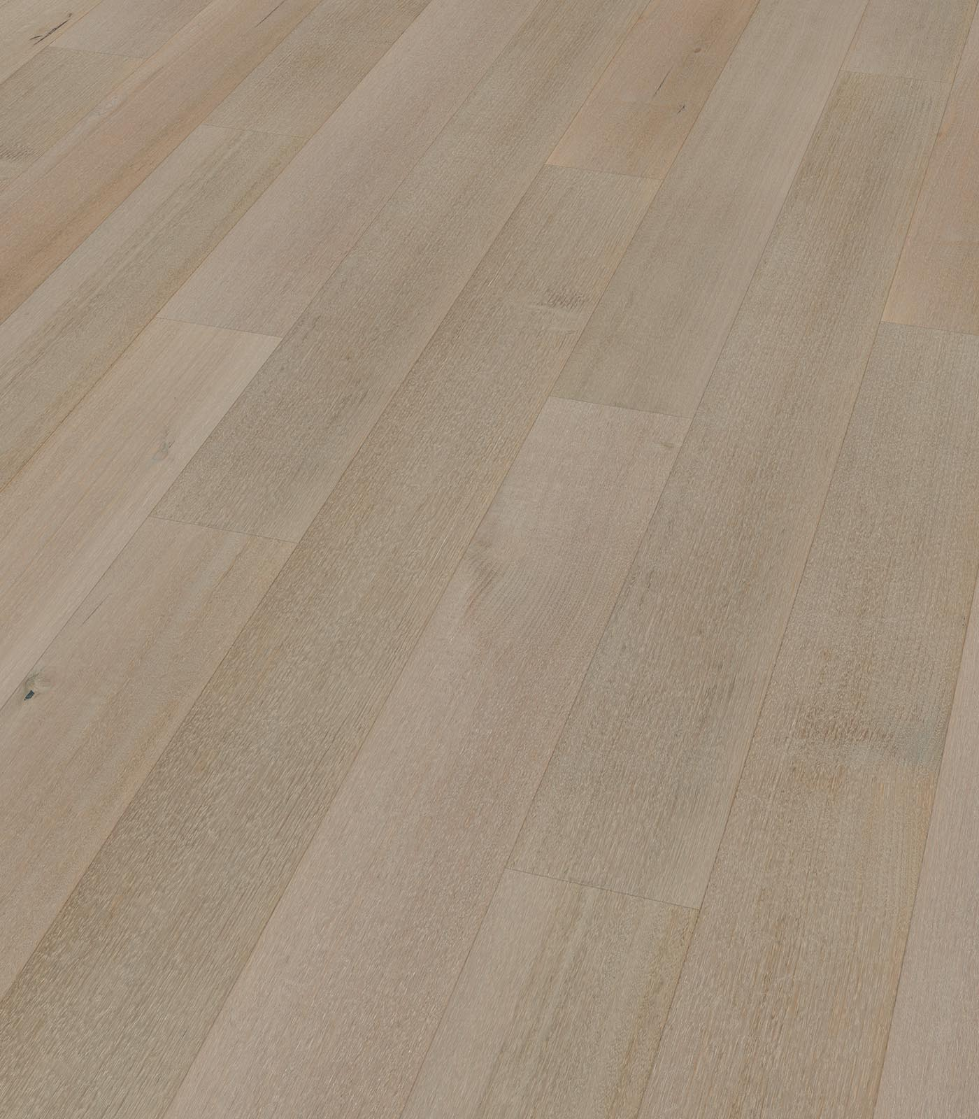Kingston-After Oak Collection-Tasmanian Oak Floors-angle