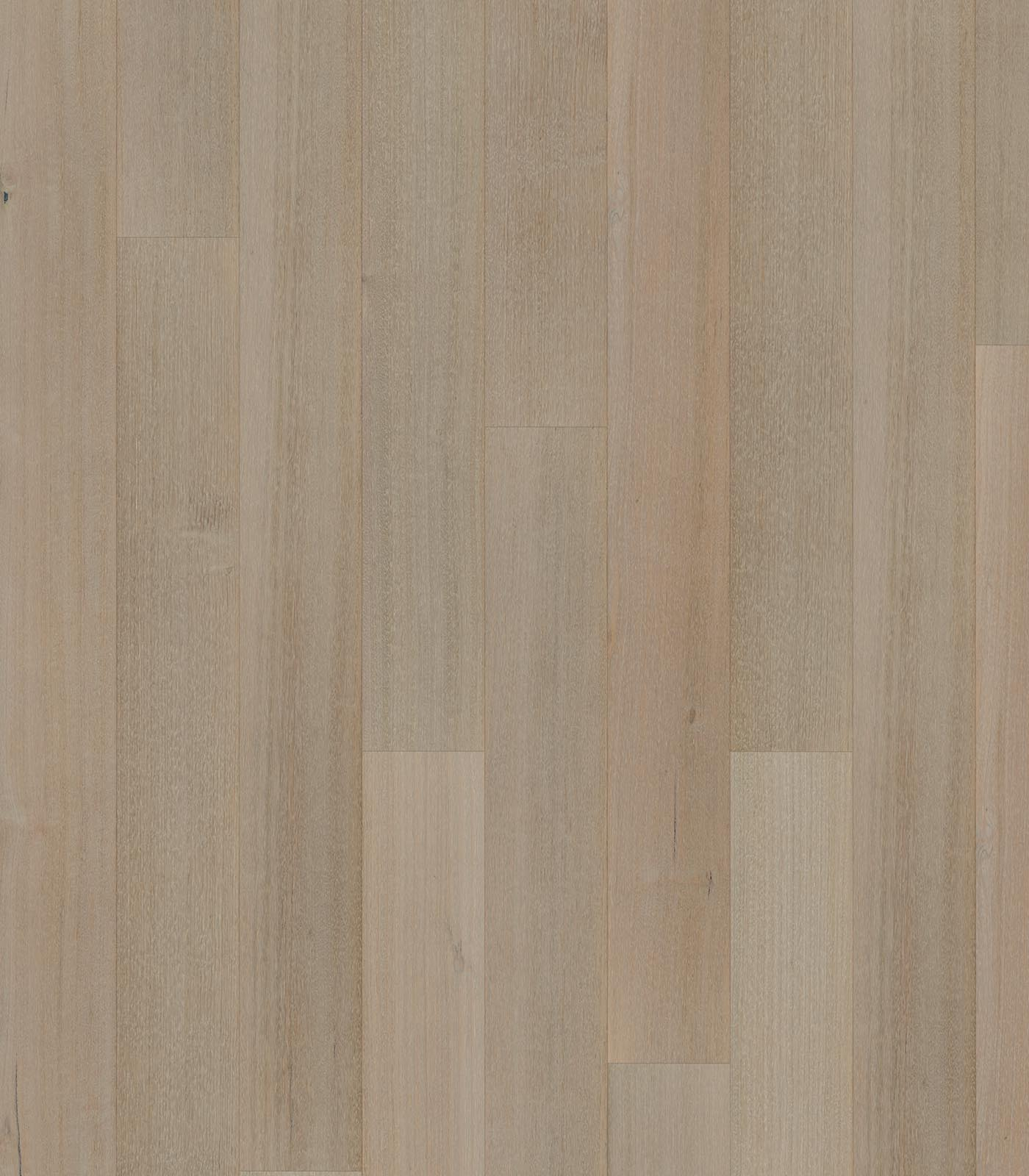 Kingston-After Oak Collection-Tasmanian Oak Floors-flat