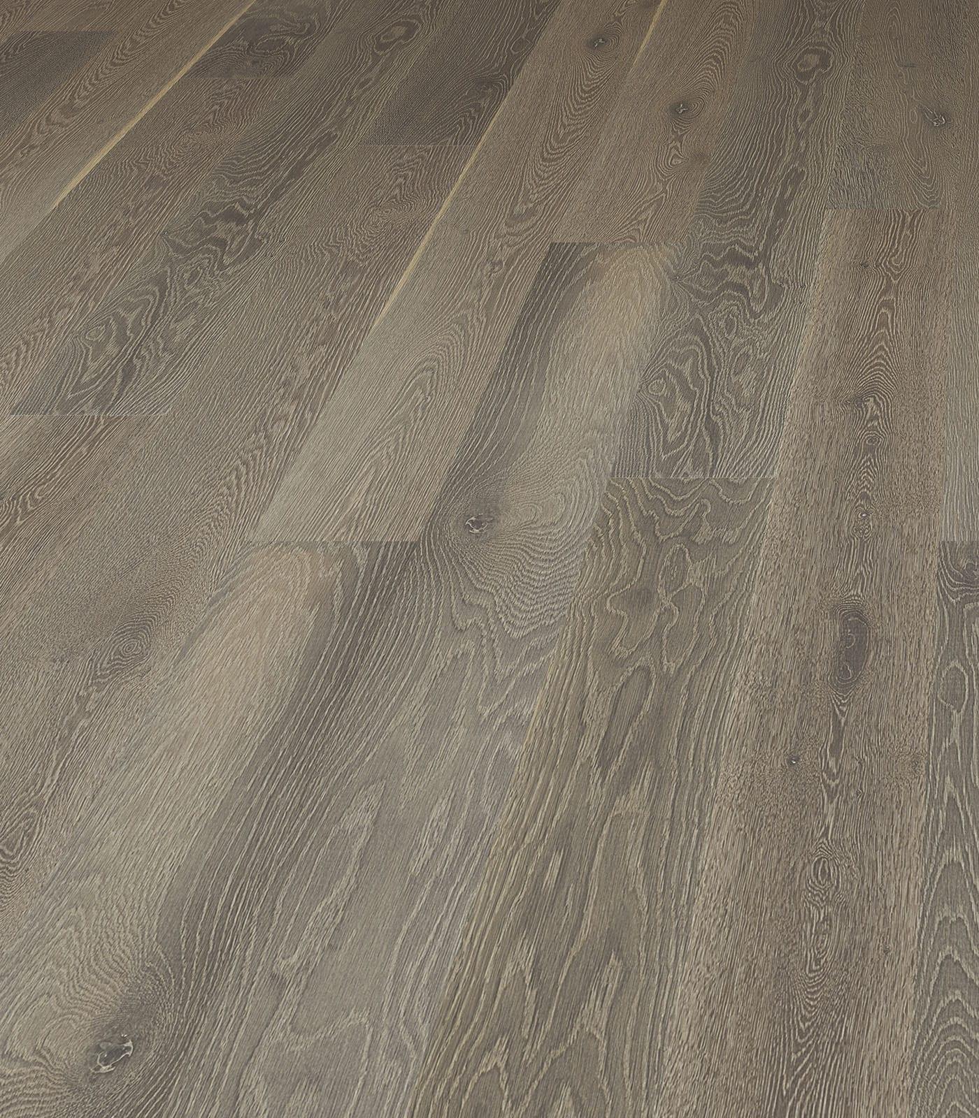 Lafite-Colors Collection-European Oak floors-angle