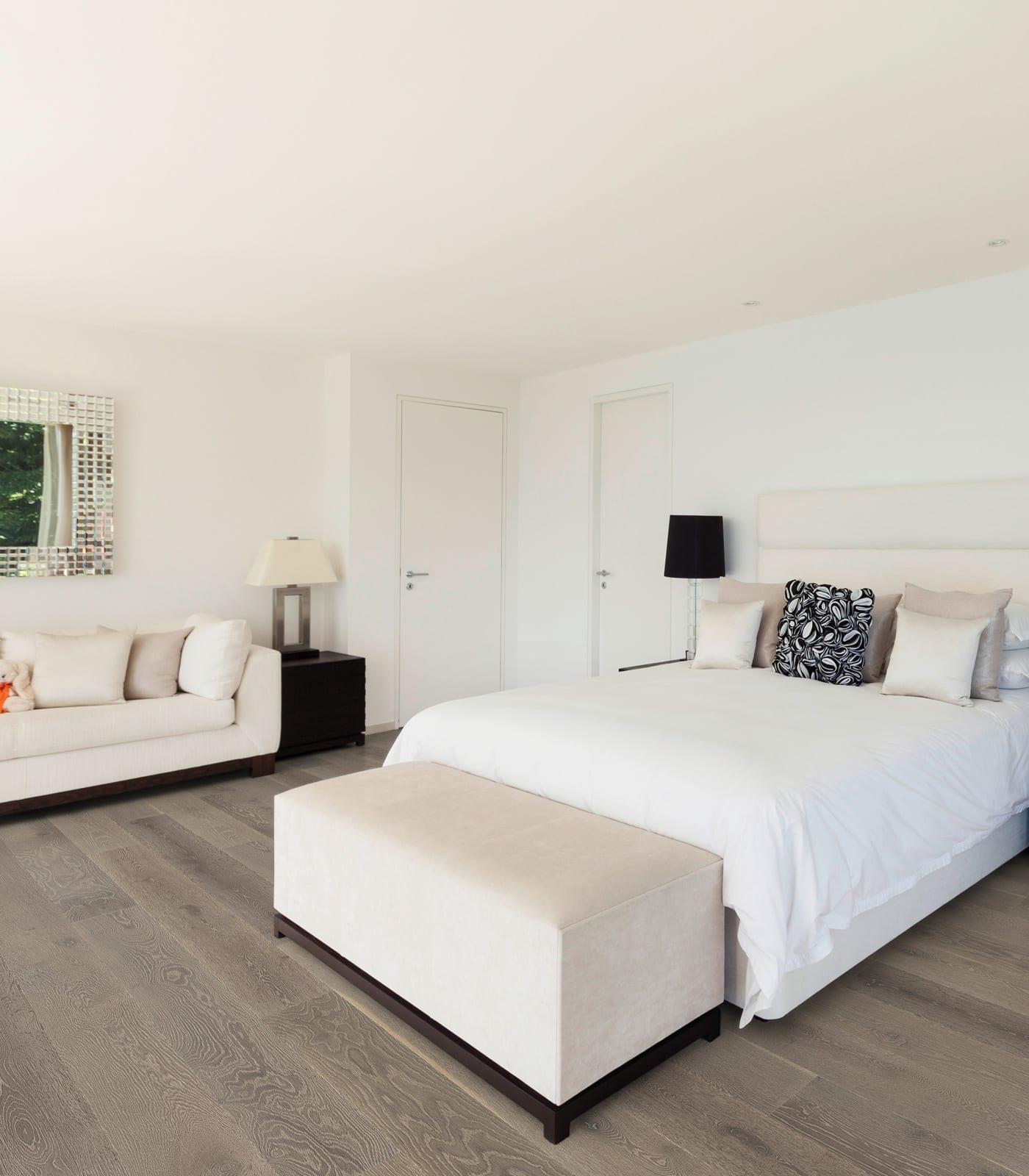 Lafite-Colors Collection-European Oak floors-room