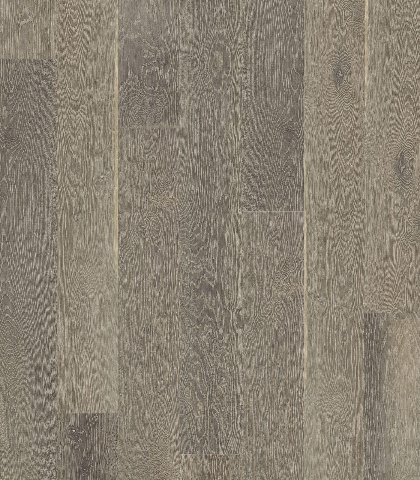 Lafite-Colors Collection-European Oak floors-flat