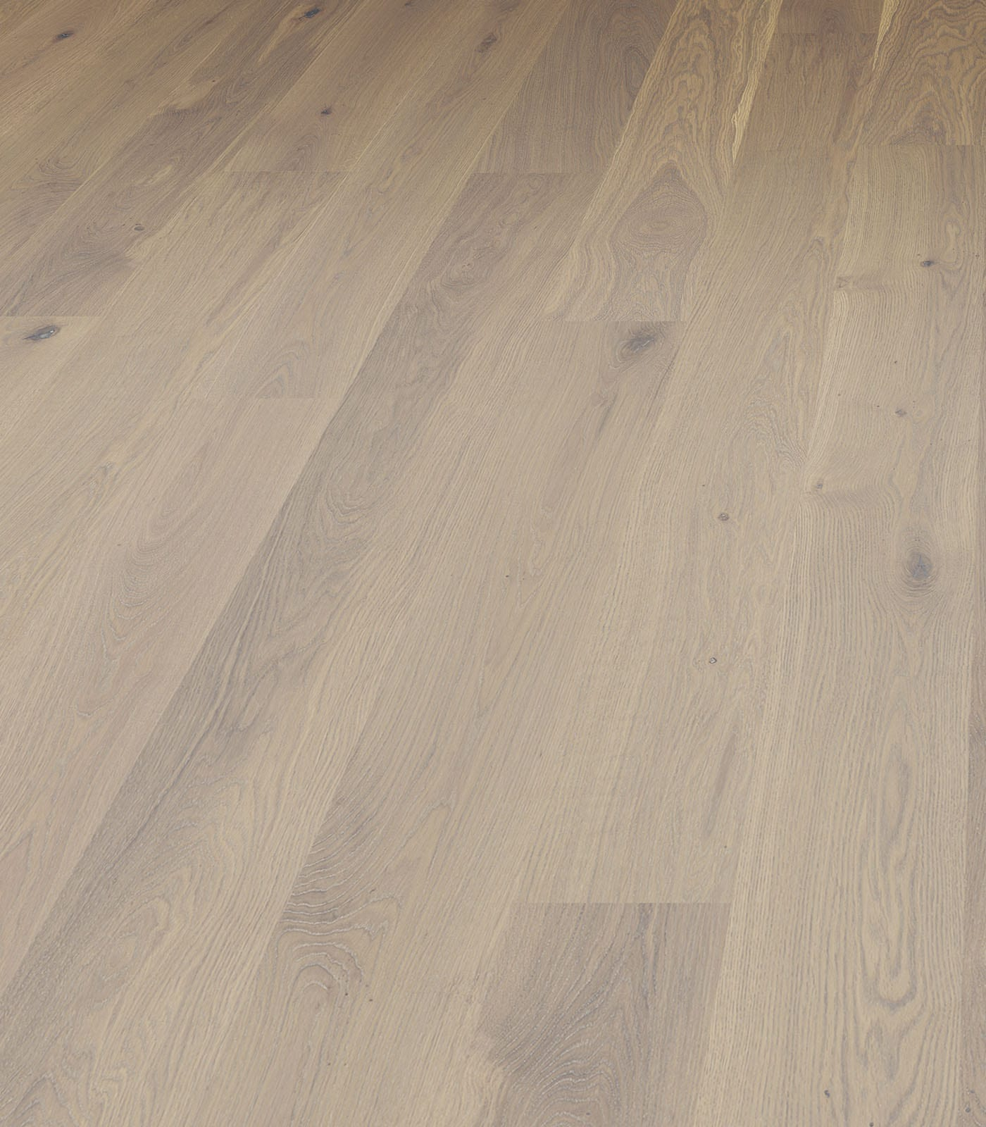Limestone-Colors collection-European Oak Floors-angle