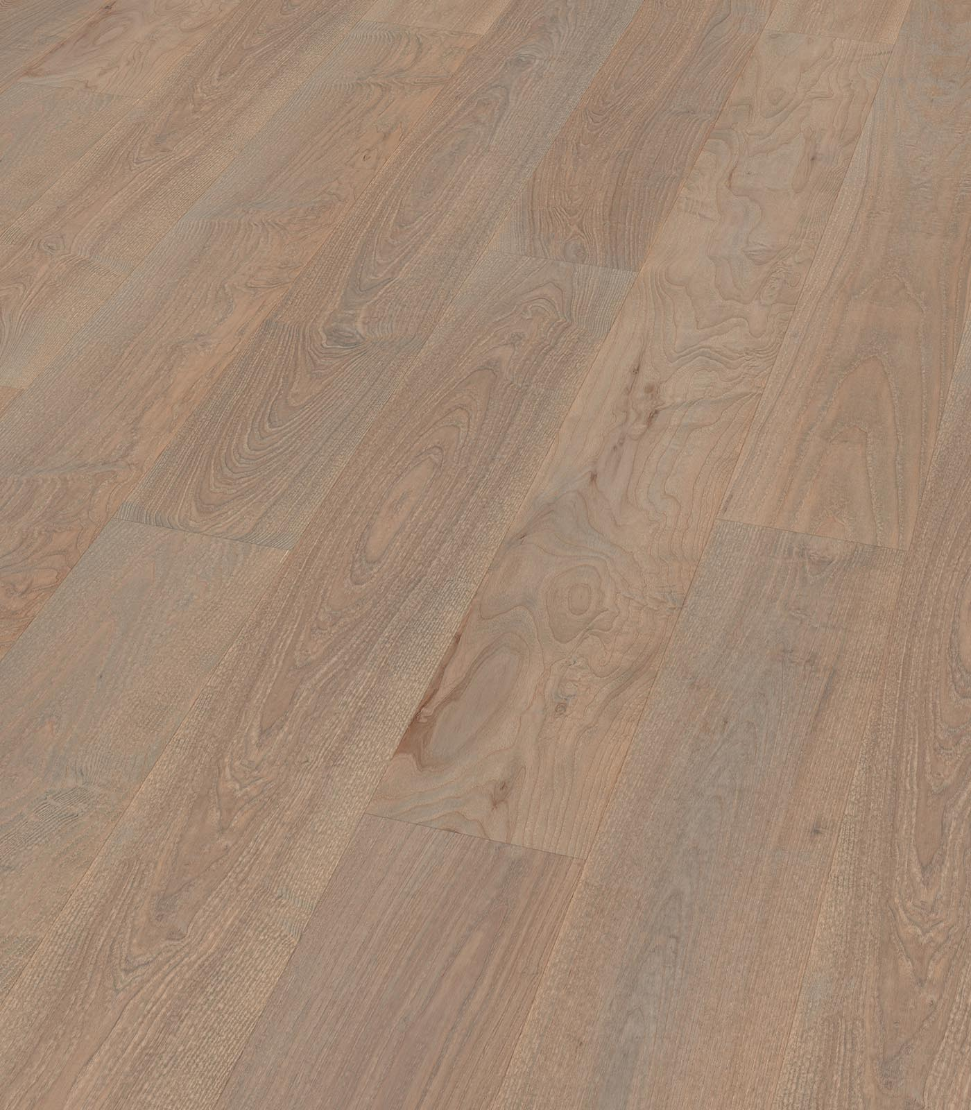 Lisbon-European Ash floors-After Oak Collection-angle