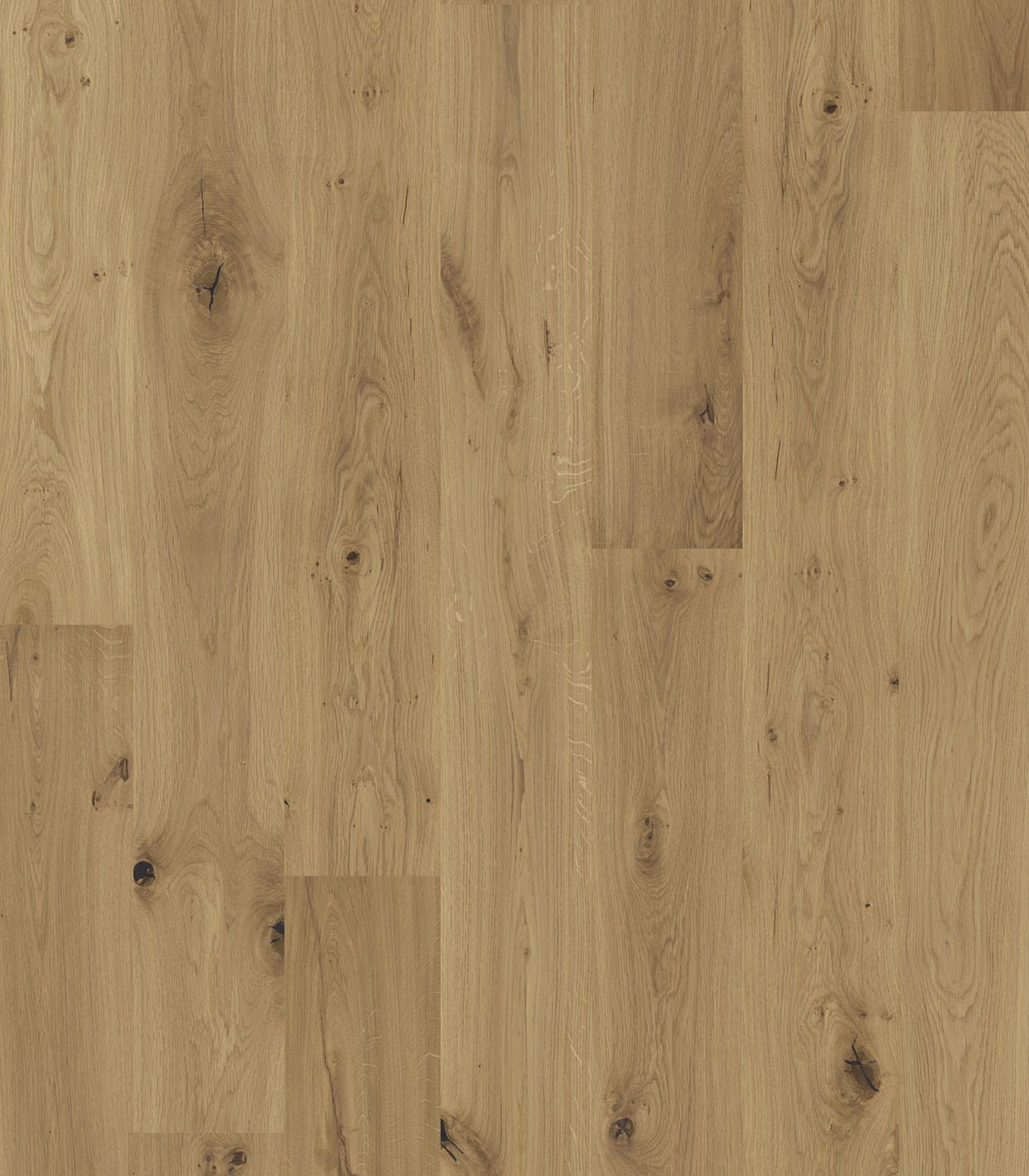 Llanos-Antique Collection-European Oak Floors-flat