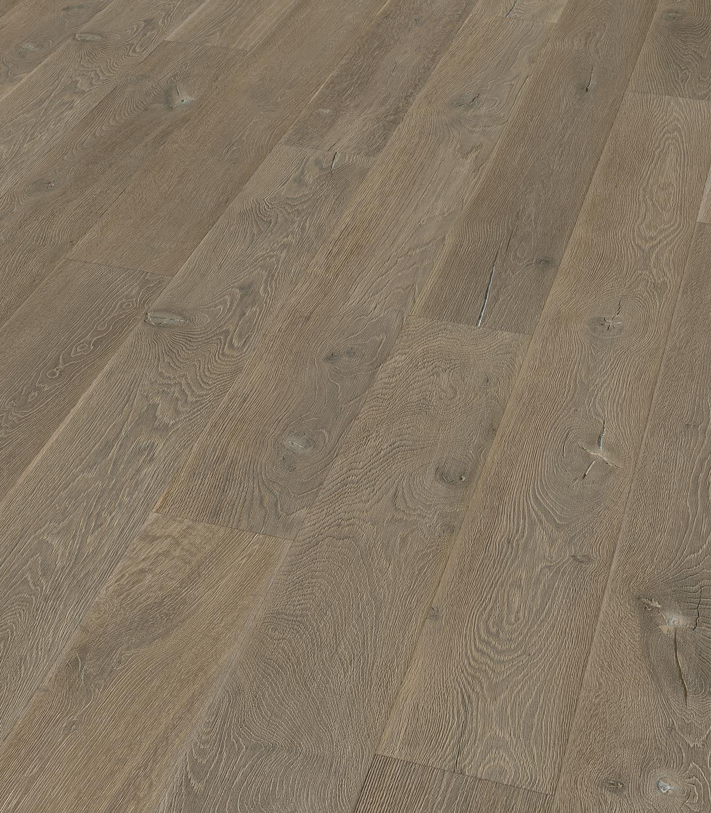 Luxembourg-European Oak floors-Heritage collection-angle