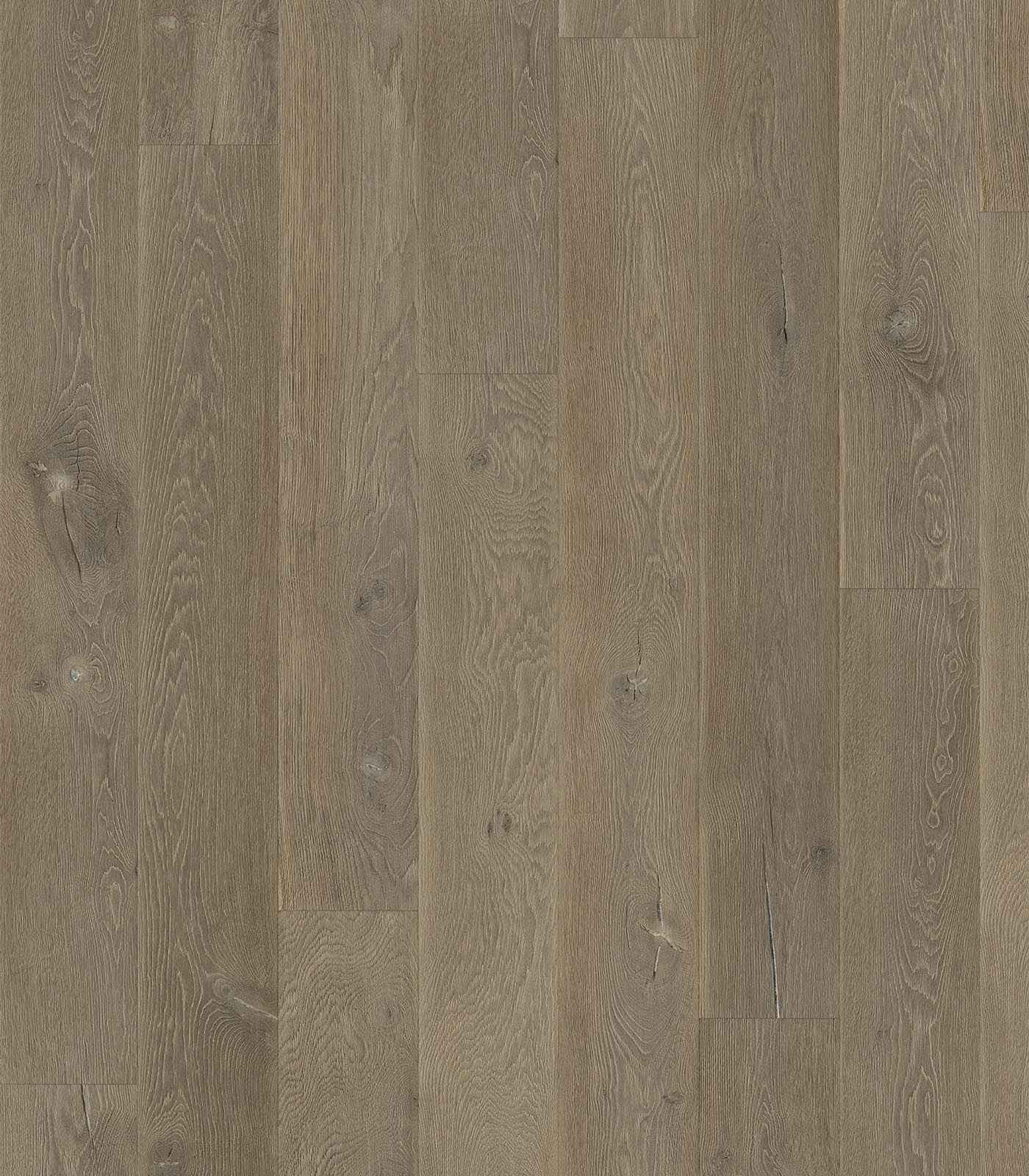 Luxembourg-European Oak floors-Heritage collection-flat
