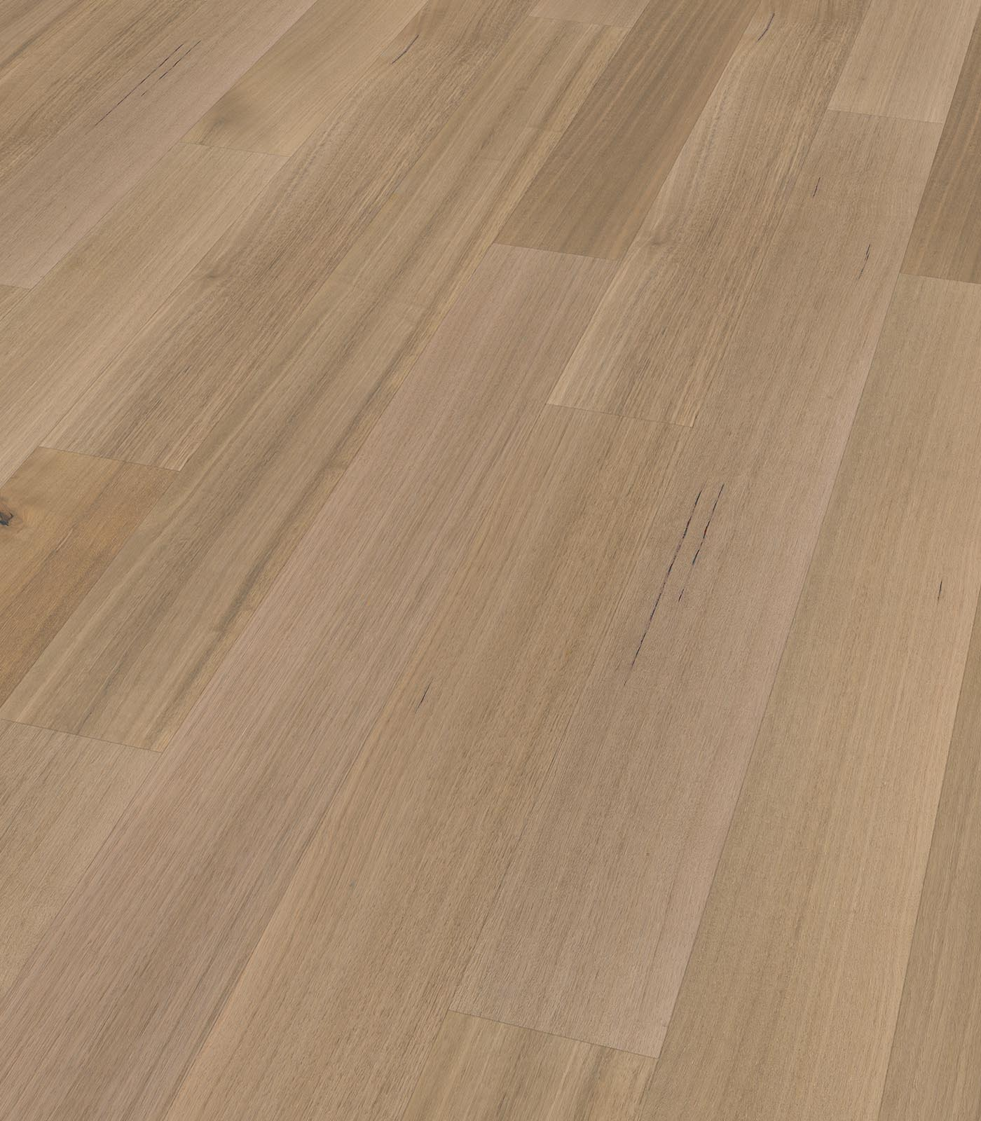 Mackay-After Oak Collection-Tasmanian Oak floors-angle