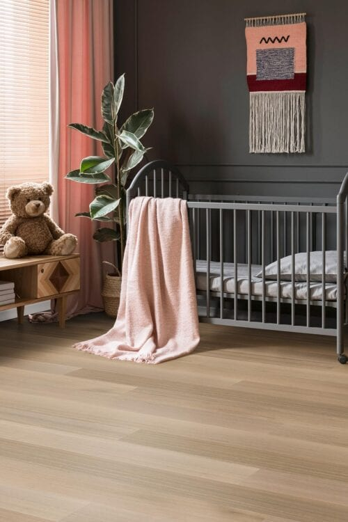 Mackay-After Oak Collection-Tasmanian Oak floors-room