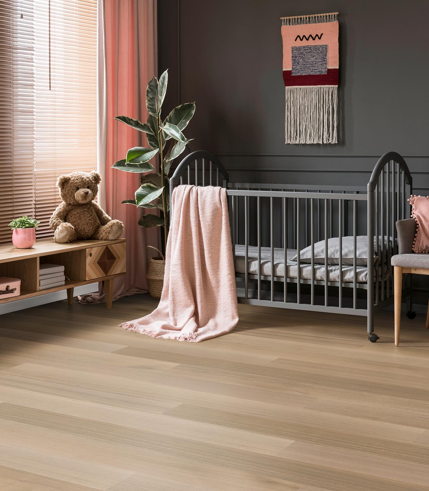 Mackay-After Oak Collection-Tasmanian Oak floors-room