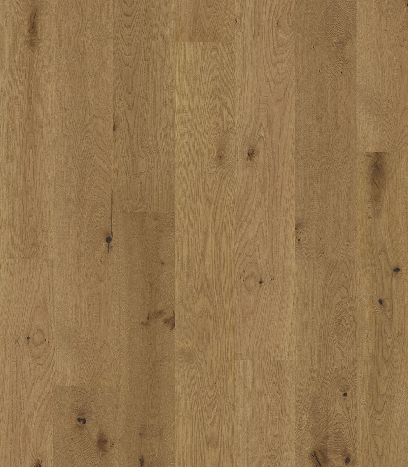Mackenna-Antique Collection-European Oak Floors-flat