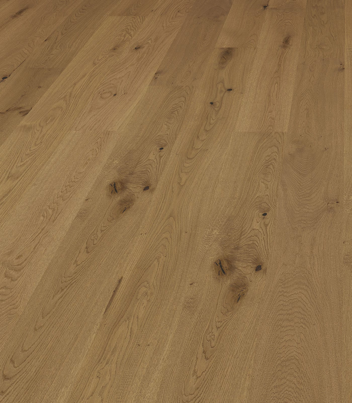 Mackenna-Antique Collection-European Oak Floors-angle
