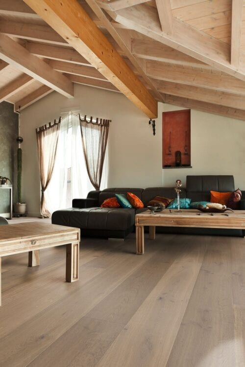 Majorca-Lifestyle Collection-European Oak Floors-room
