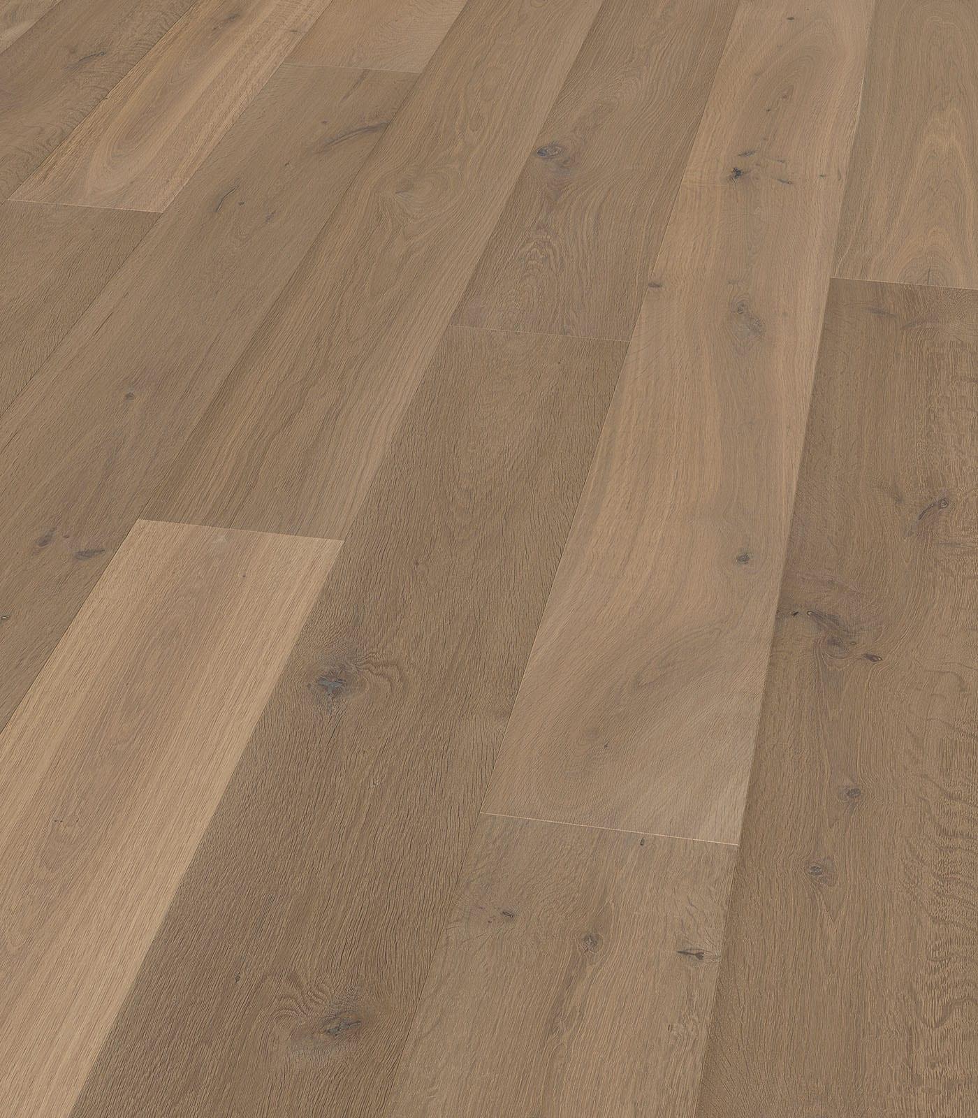 Majorca-Lifestyle Collection-European Oak Floors-angle