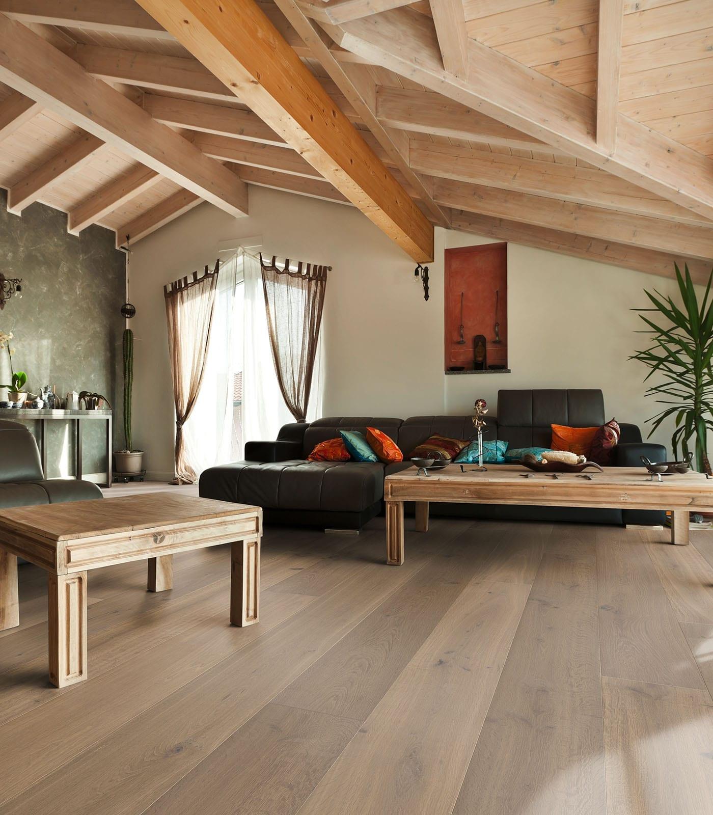 Majorca-Lifestyle Collection-European Oak Floors-room