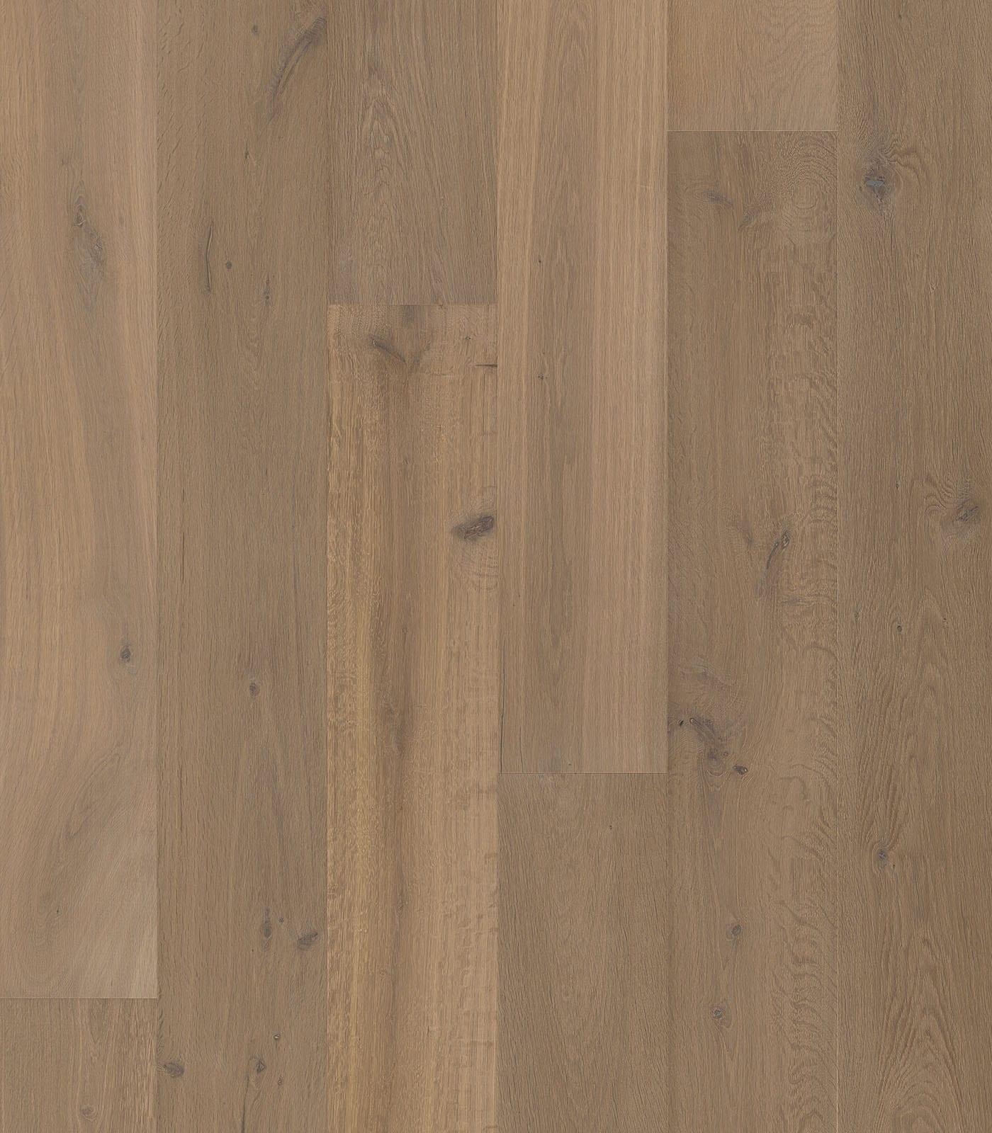 Majorca-Lifestyle Collection-European Oak Floors-flat