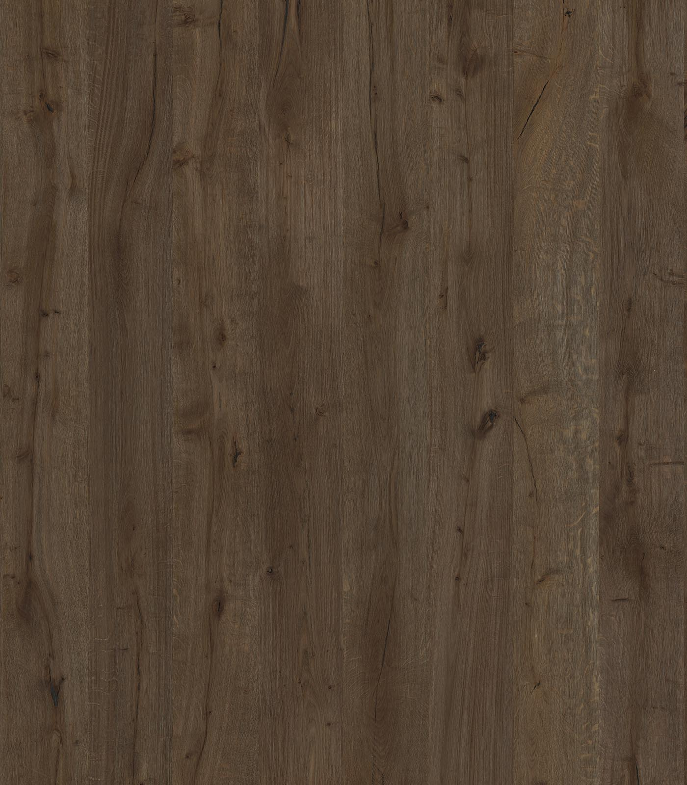 Marianna-Variante Collection-European Oak Floors-flat