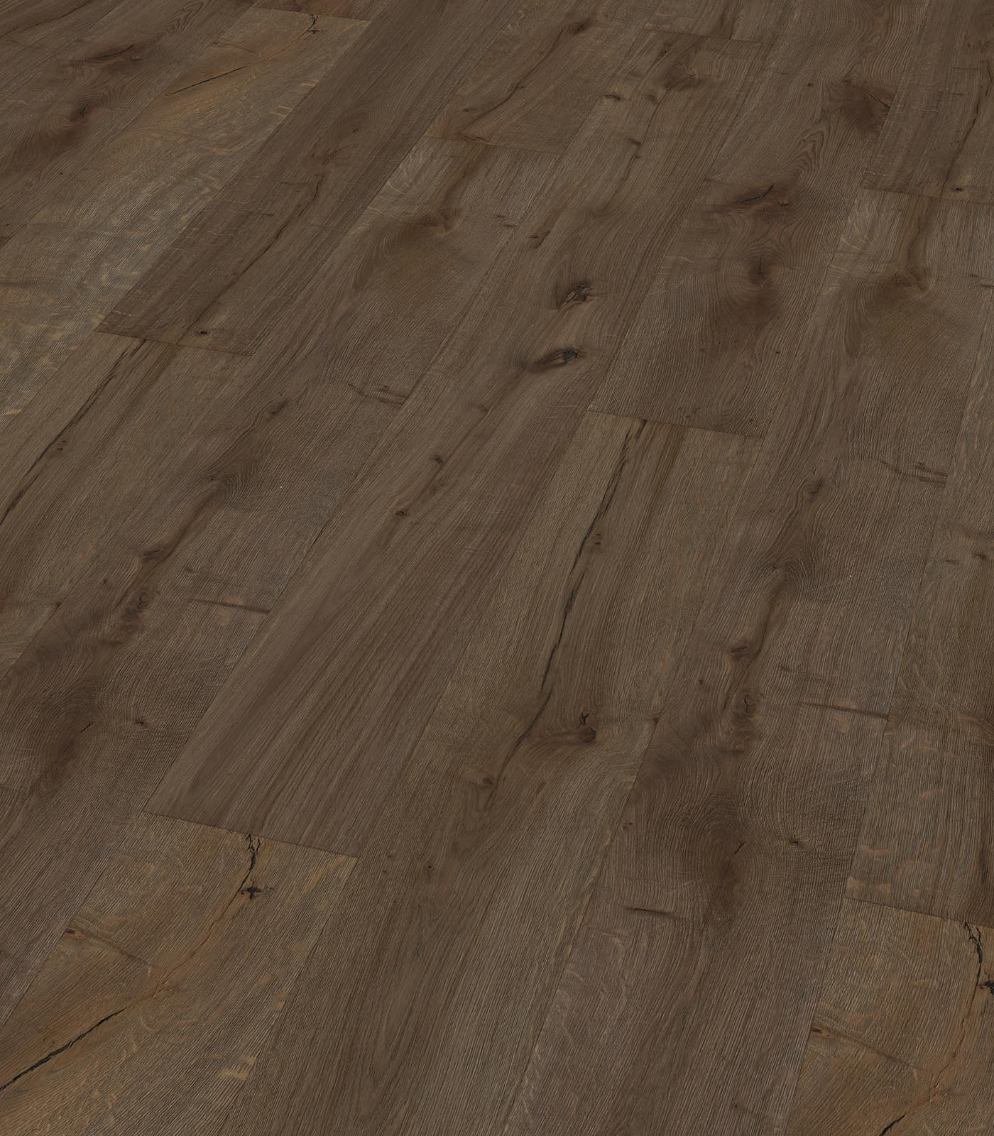 Marianna-Variante Collection-European Oak Floors - angle