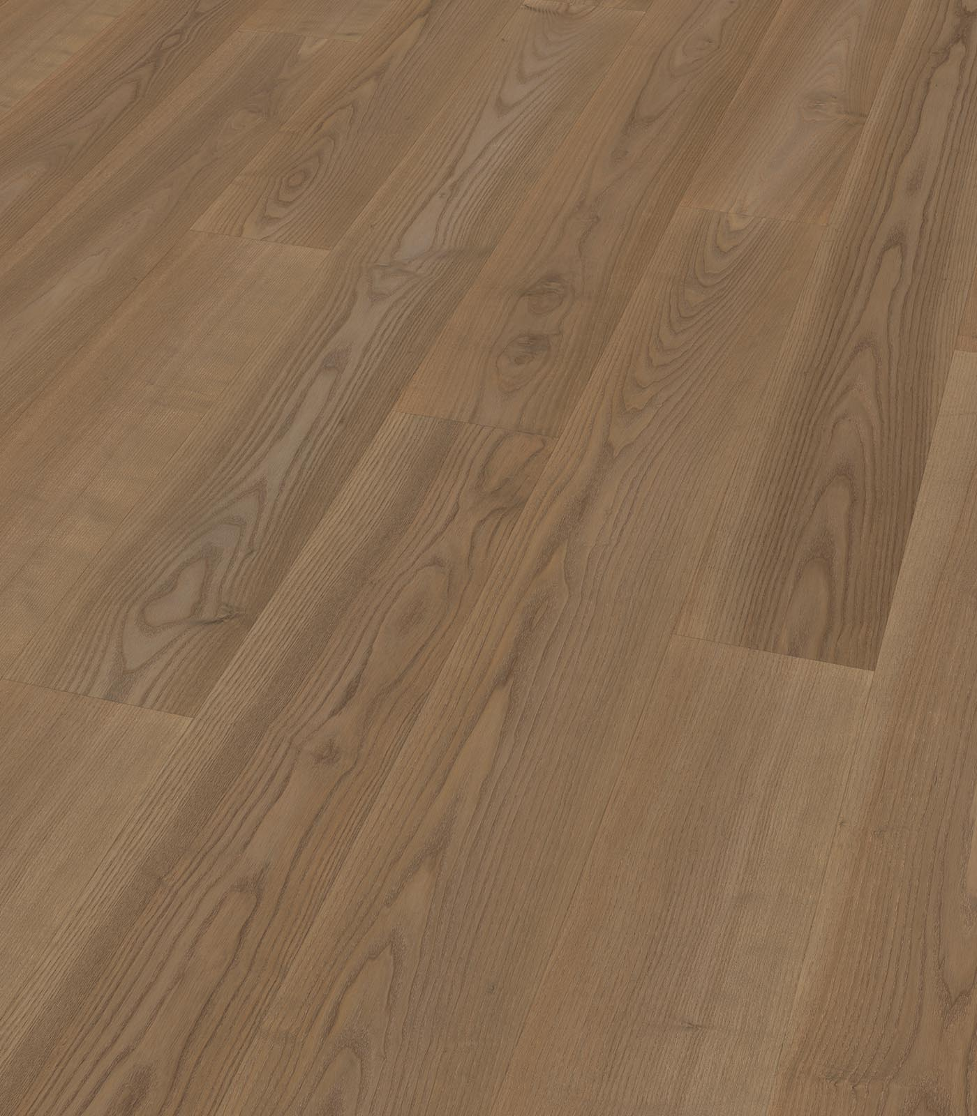 Marseille-After Oak Collection-European Ash Floors - angle