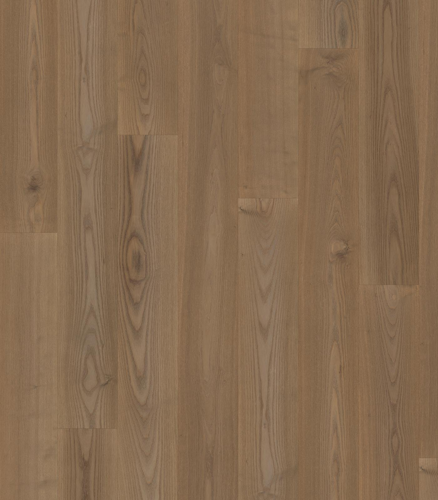 Marseille-After Oak Collection-European Ash Floors - flat
