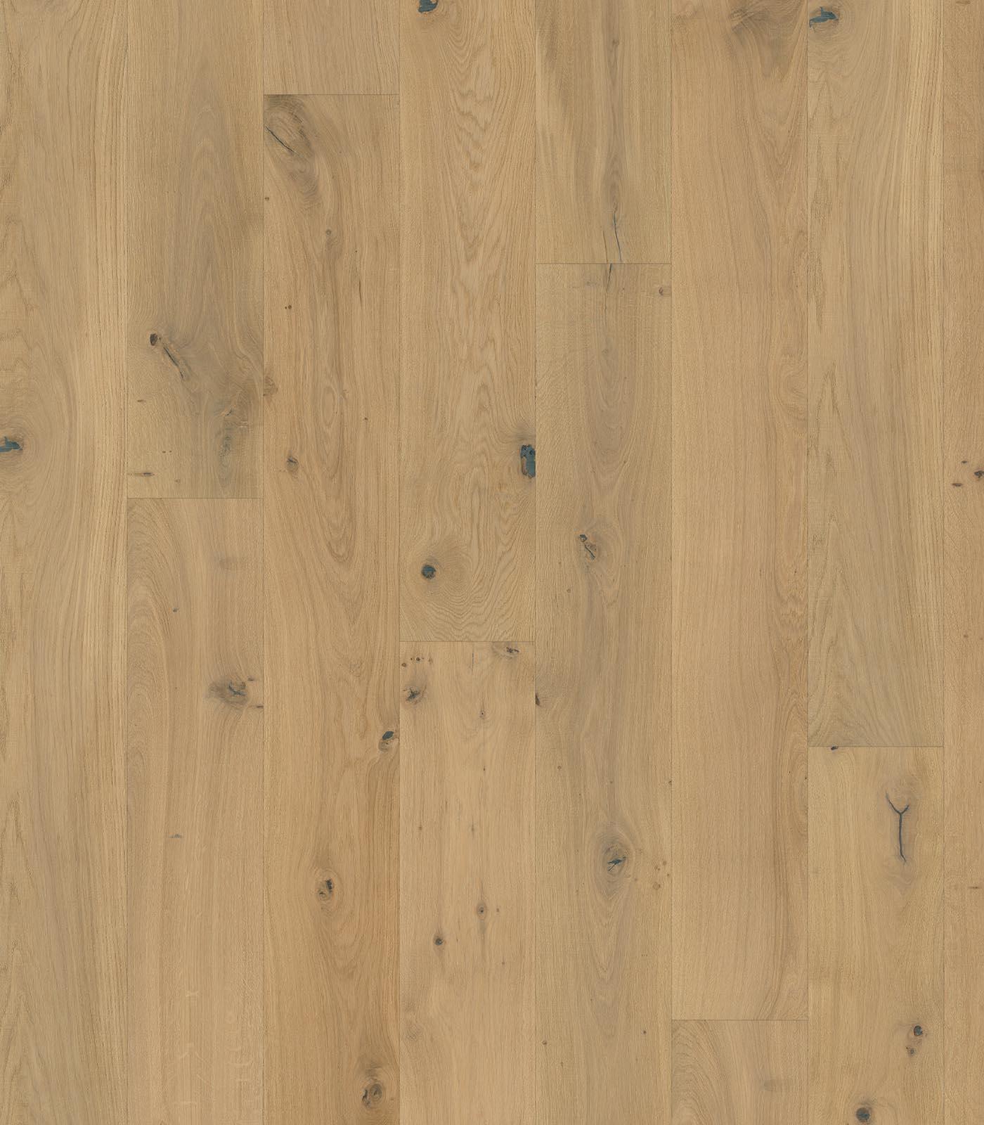 Matterhorn-Antique Collection-European Oak floors-flat