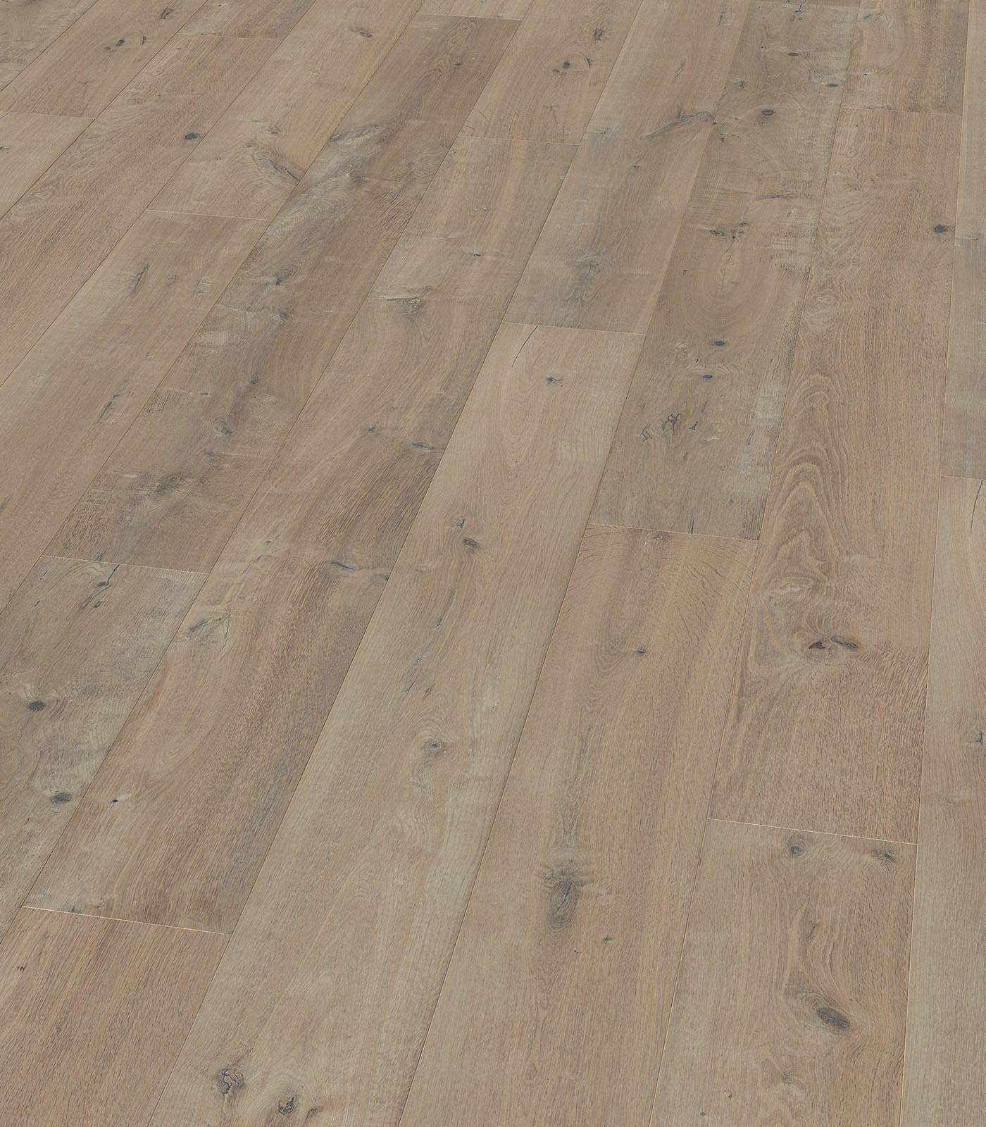 Mauritius-European engineered Oak flooring