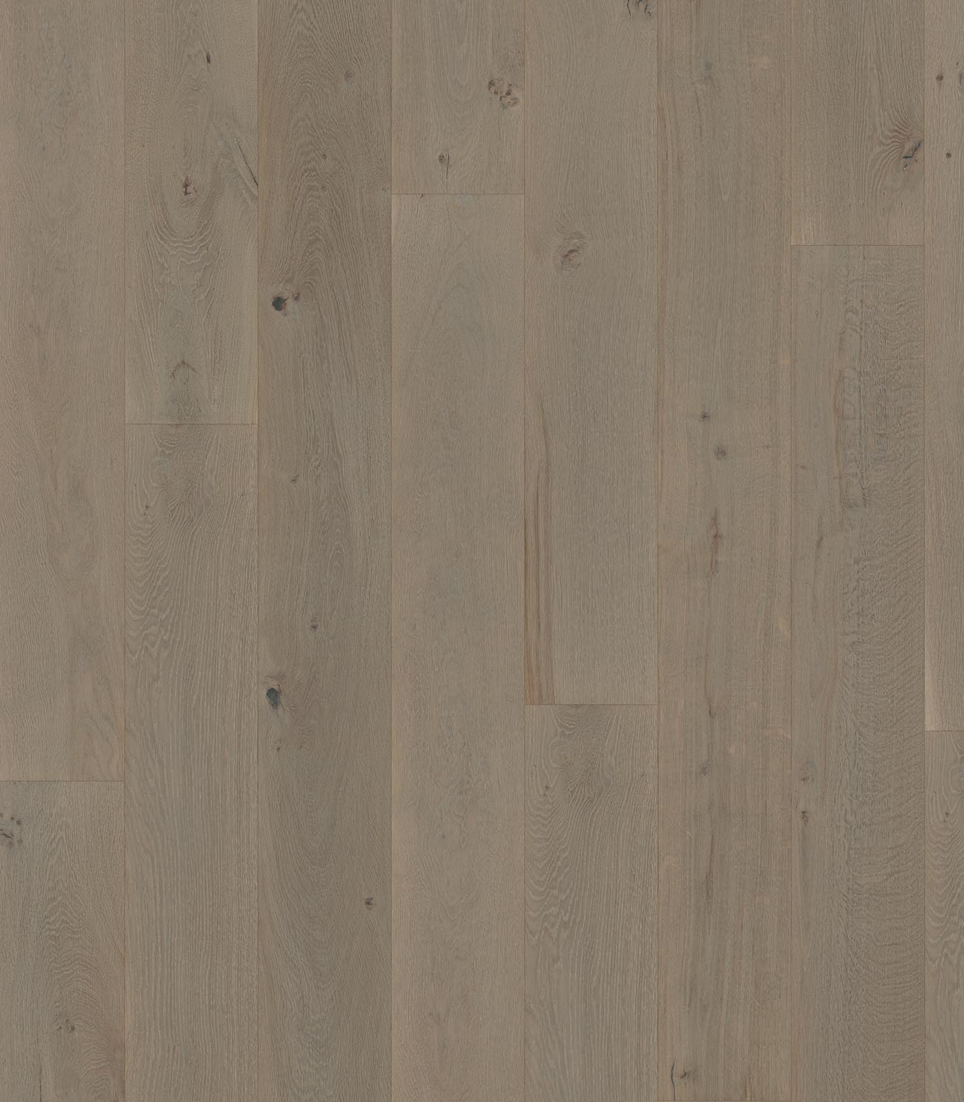 Mayreau-Island Collection-European Oak floors-flat