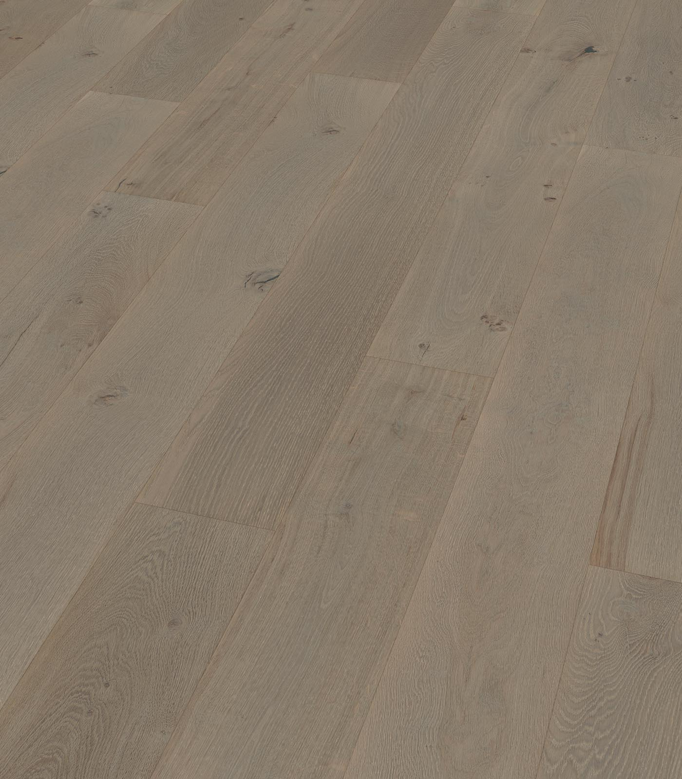 Mayreau-Island Collection-European Oak floors-angle