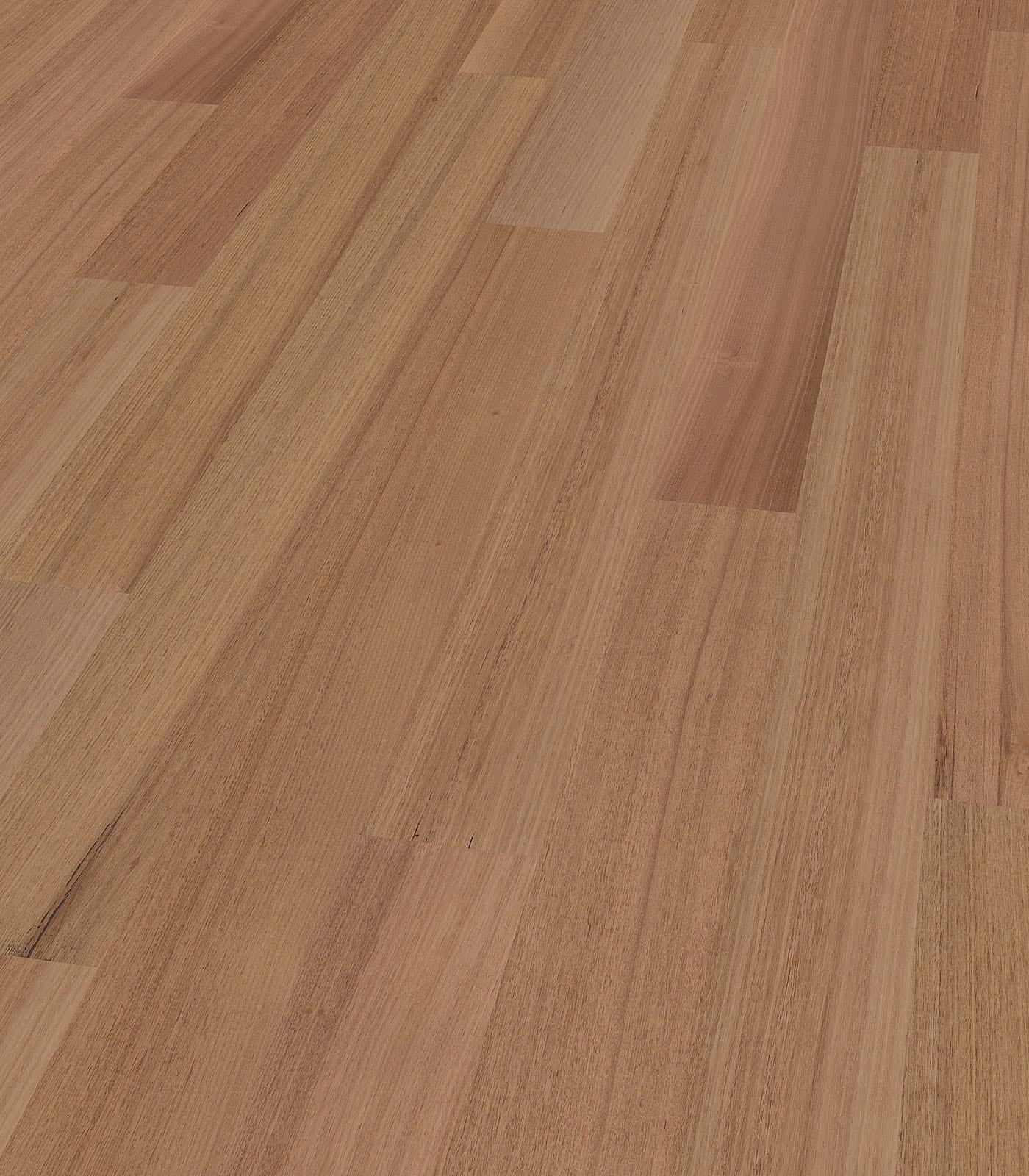 Melbourne-After Oak Collection-Tasmanian Oak Floors-angle