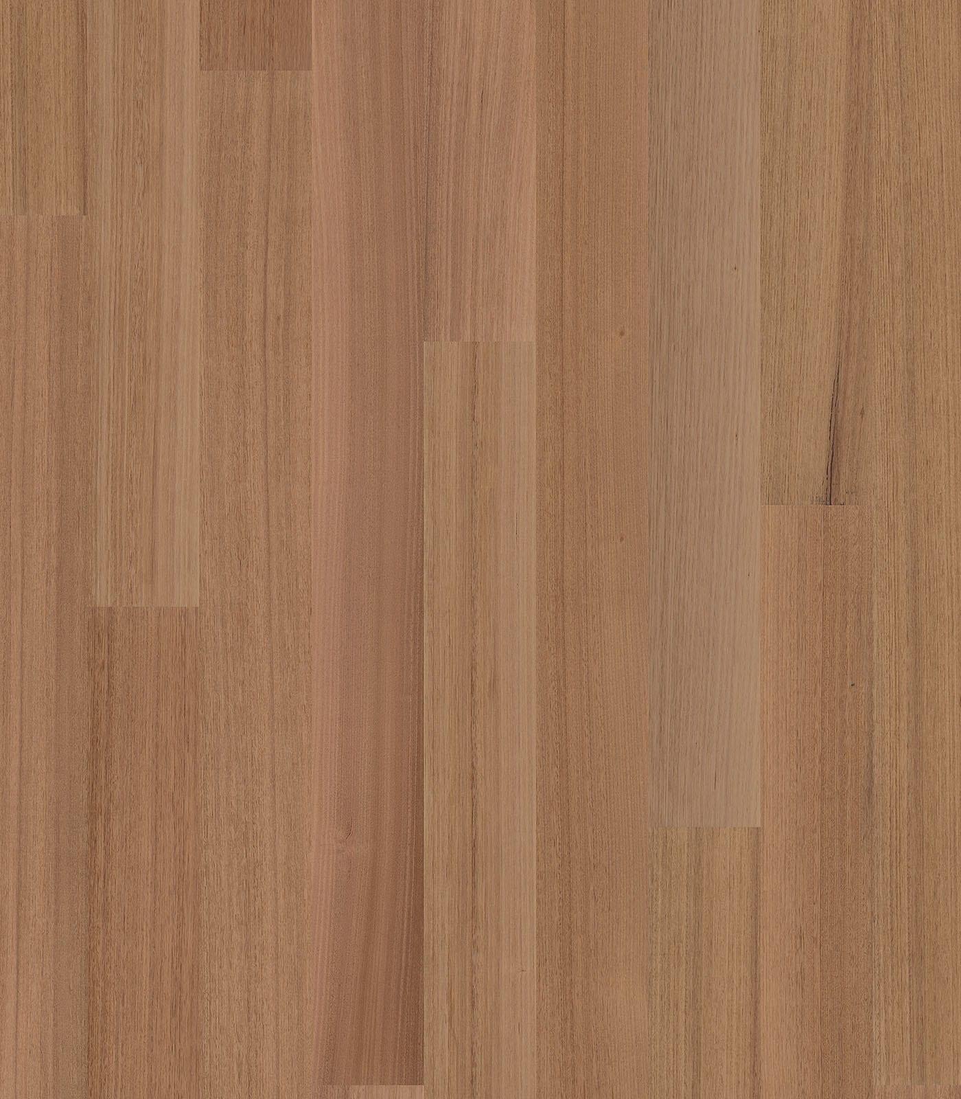 Melbourne-After Oak Collection-Tasmanian Oak Floors-flat