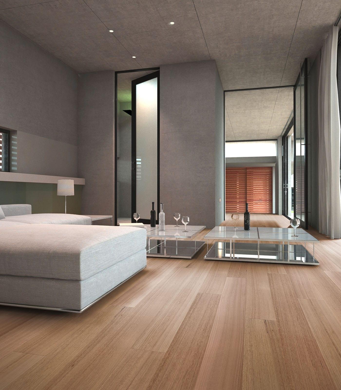 Melbourne-Tasmanian engineered floors-After Oak Collection