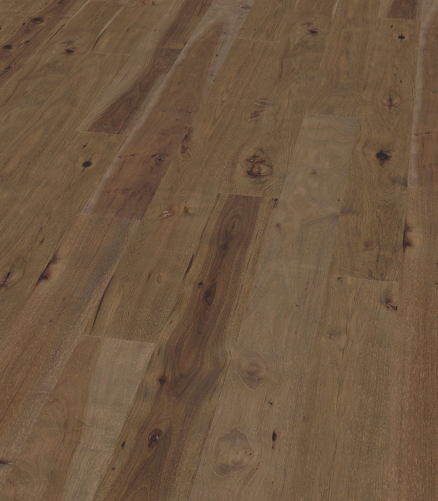Memphis-Pecan engineered floors-After Oak Collection - angle