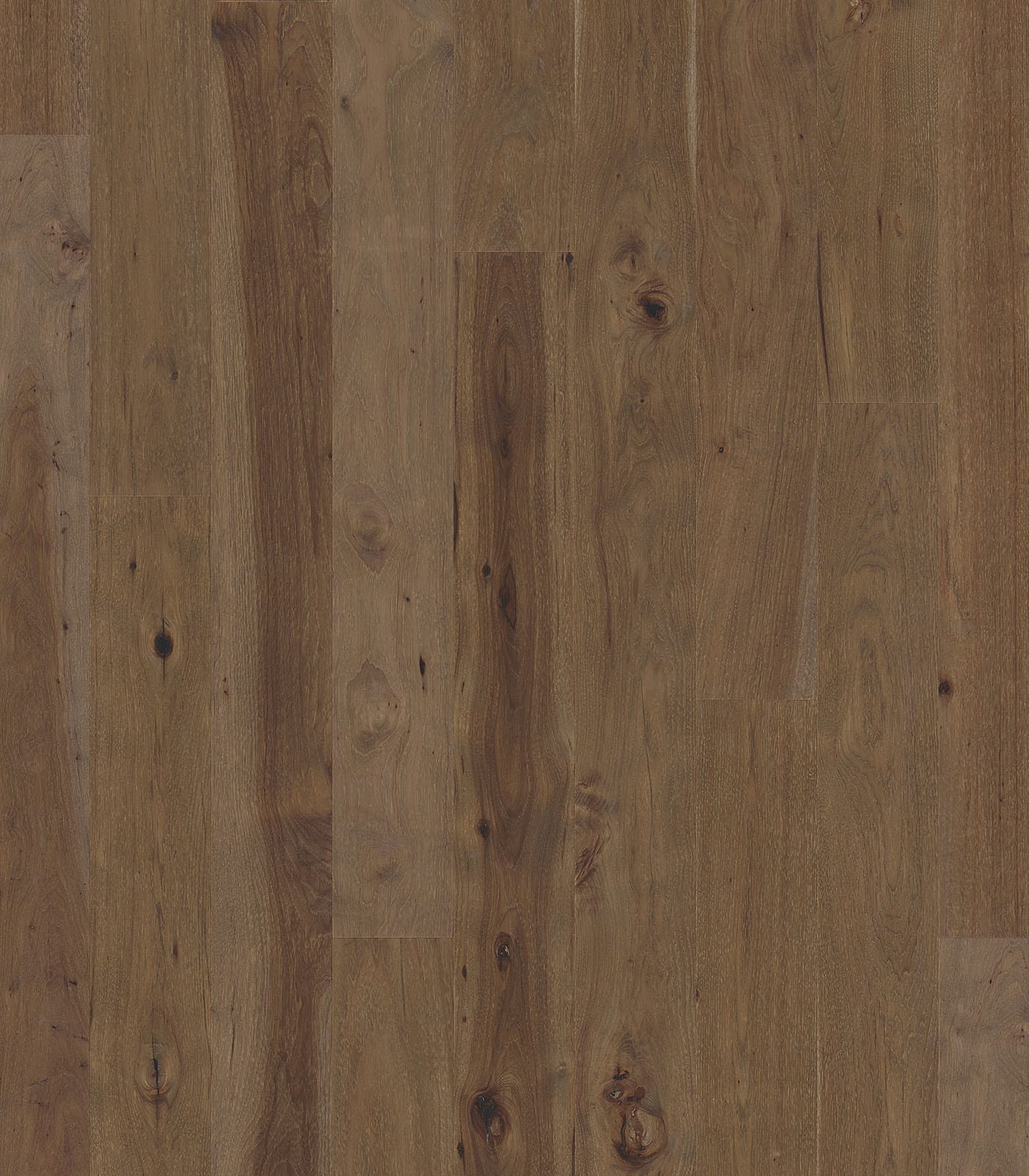Memphis-Pecan engineered floors-After Oak Collection - flat