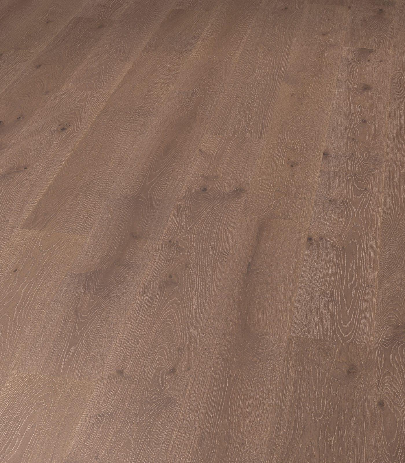 Metz Brown-Colors Collection-European Oak Floors