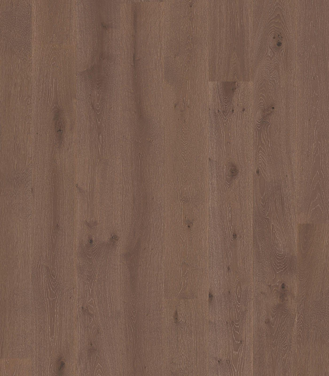 Metz Brown-European Oak Floors-Colors Collection-flat