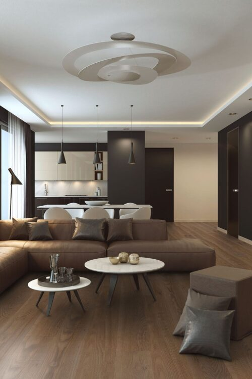 Milan-Ash-Engineered floors-After Oak Collection
