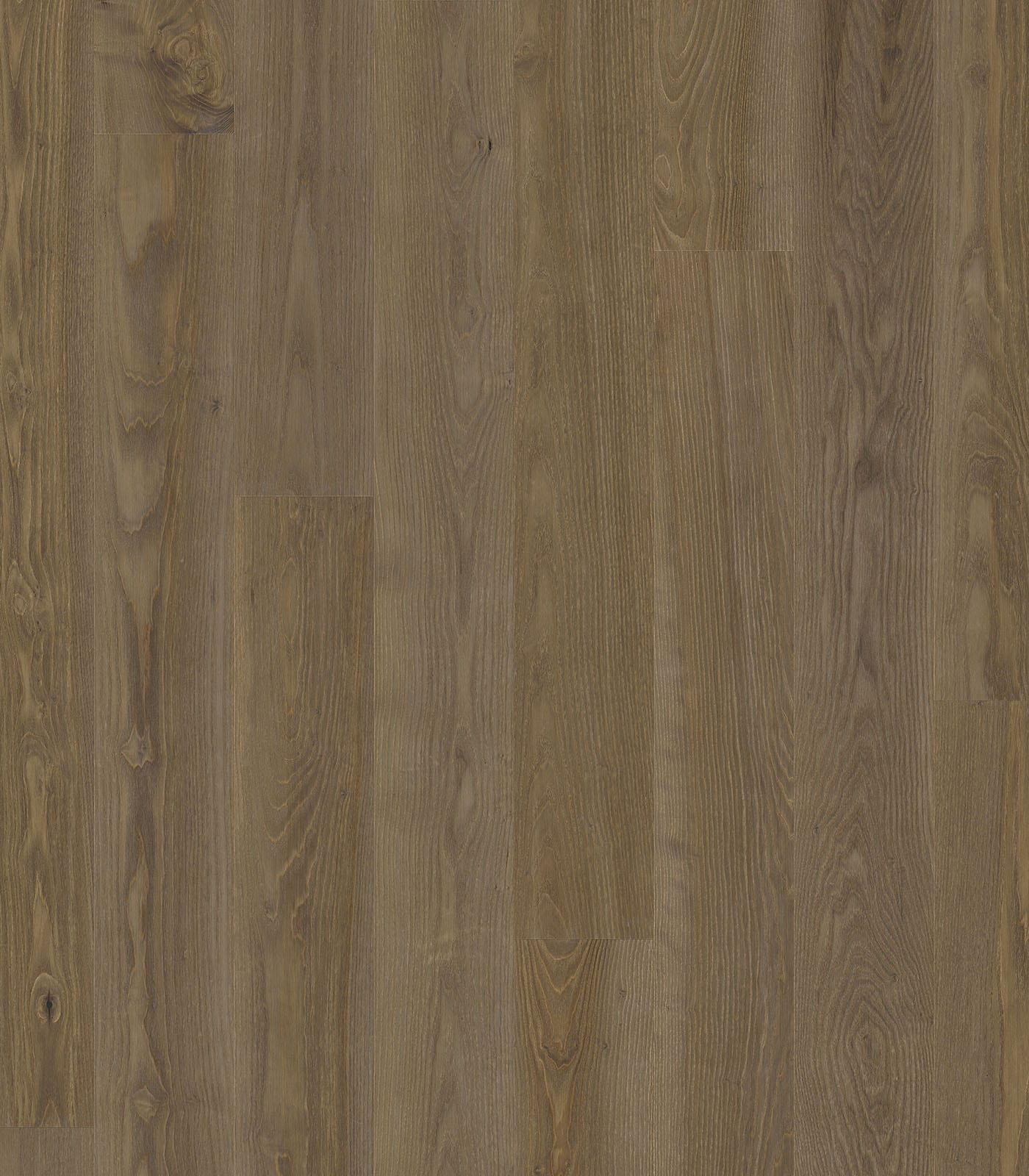 Milan-After Oak collection-European Ash Floors - flat