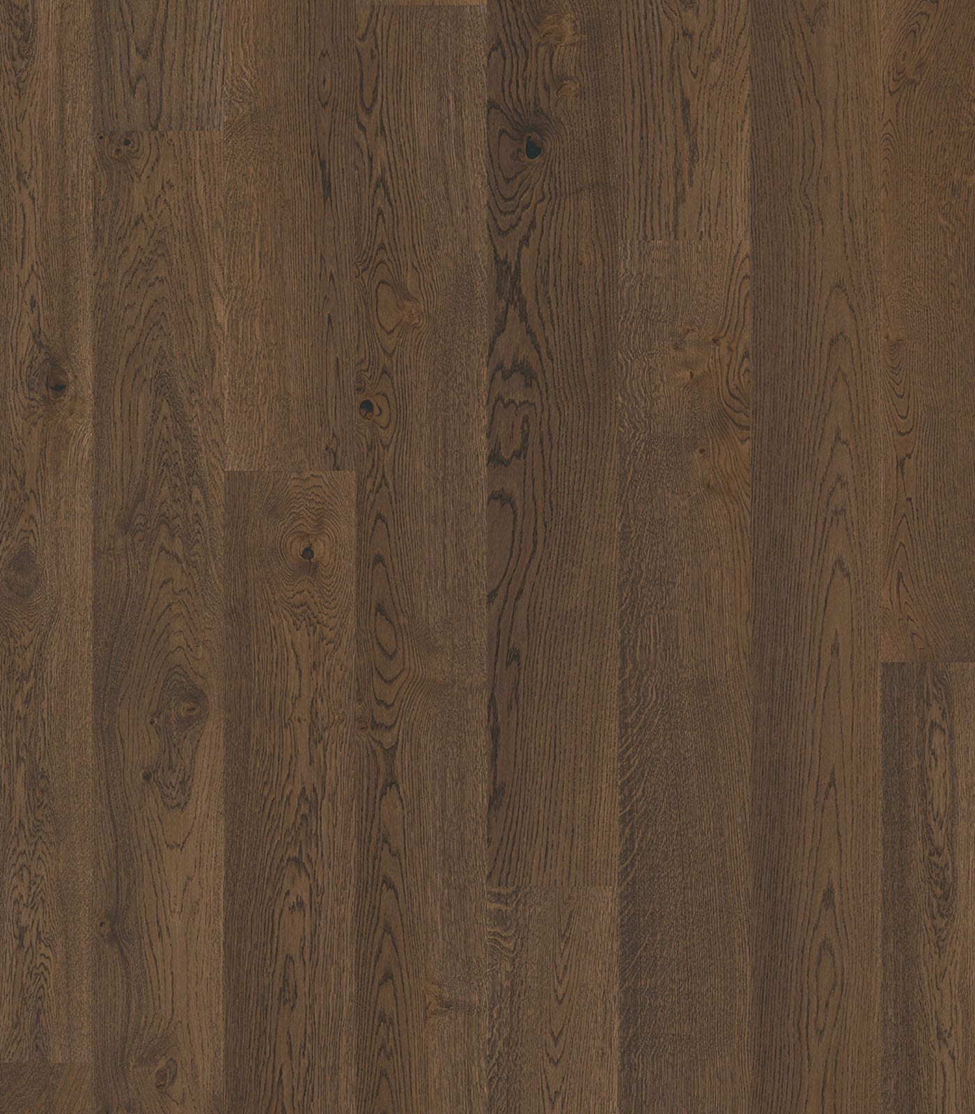 Milano-Colors Collection-European Oak floors-flat