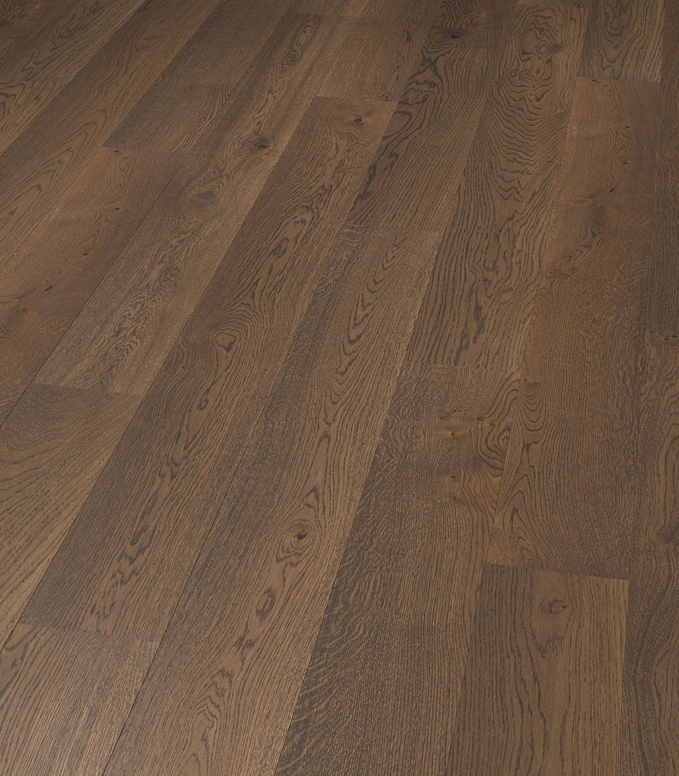 Milano-Colors Collection-European Oak floors-angle