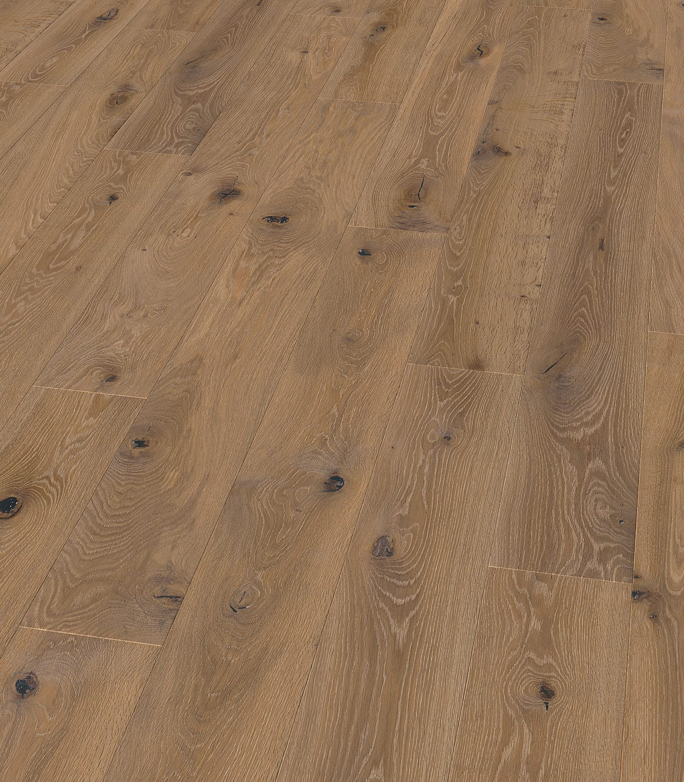 Minorca-Lifestyle Collection-European Oak Floors-angle
