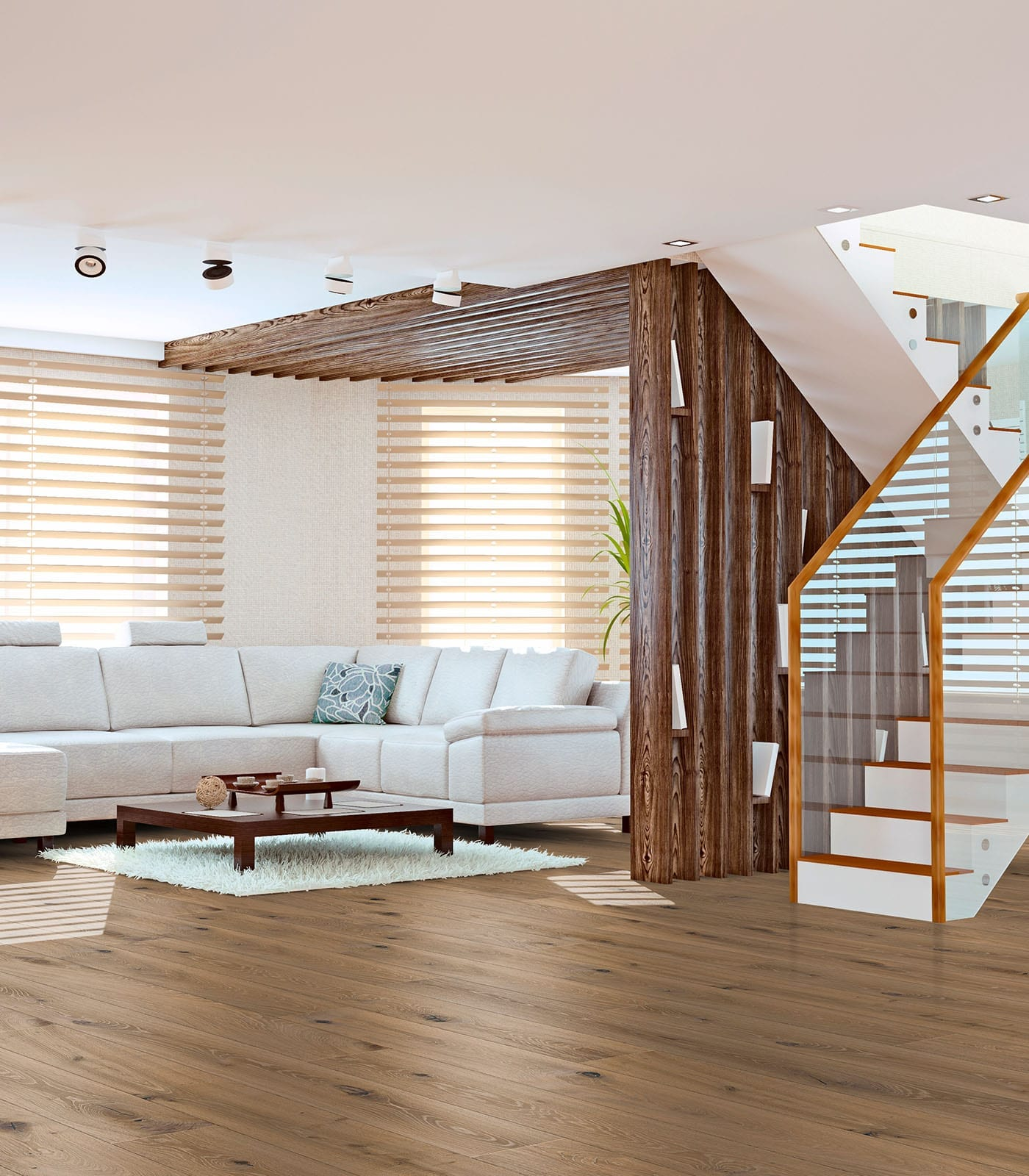 Minorca-Lifestyle Collection-European Oak Floors-room